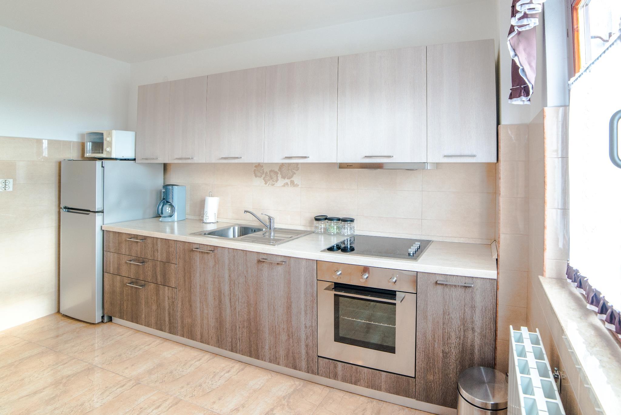 Ferienwohnung Apartment Maruzini (828046), Kanfanar, , Istrien, Kroatien, Bild 16