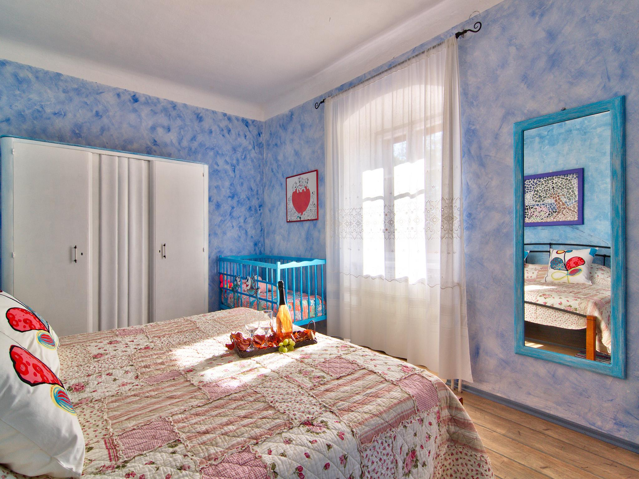 Holiday house Villa Marina Valtura / Holiday House Marina 124 (1764455), Pula, , Istria, Croatia, picture 40