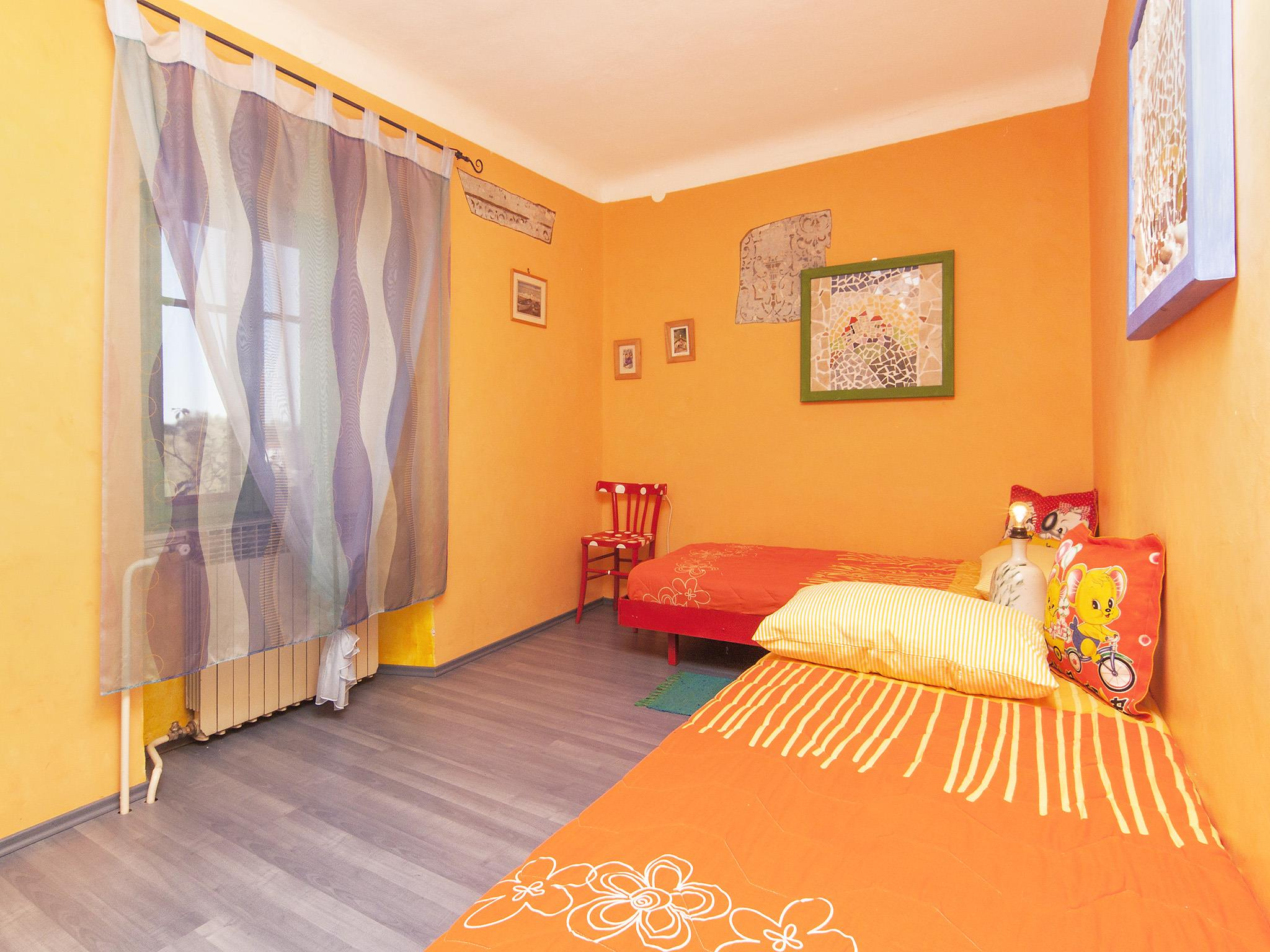 Holiday house Villa Marina Valtura / Holiday House Marina 124 (1764455), Pula, , Istria, Croatia, picture 25