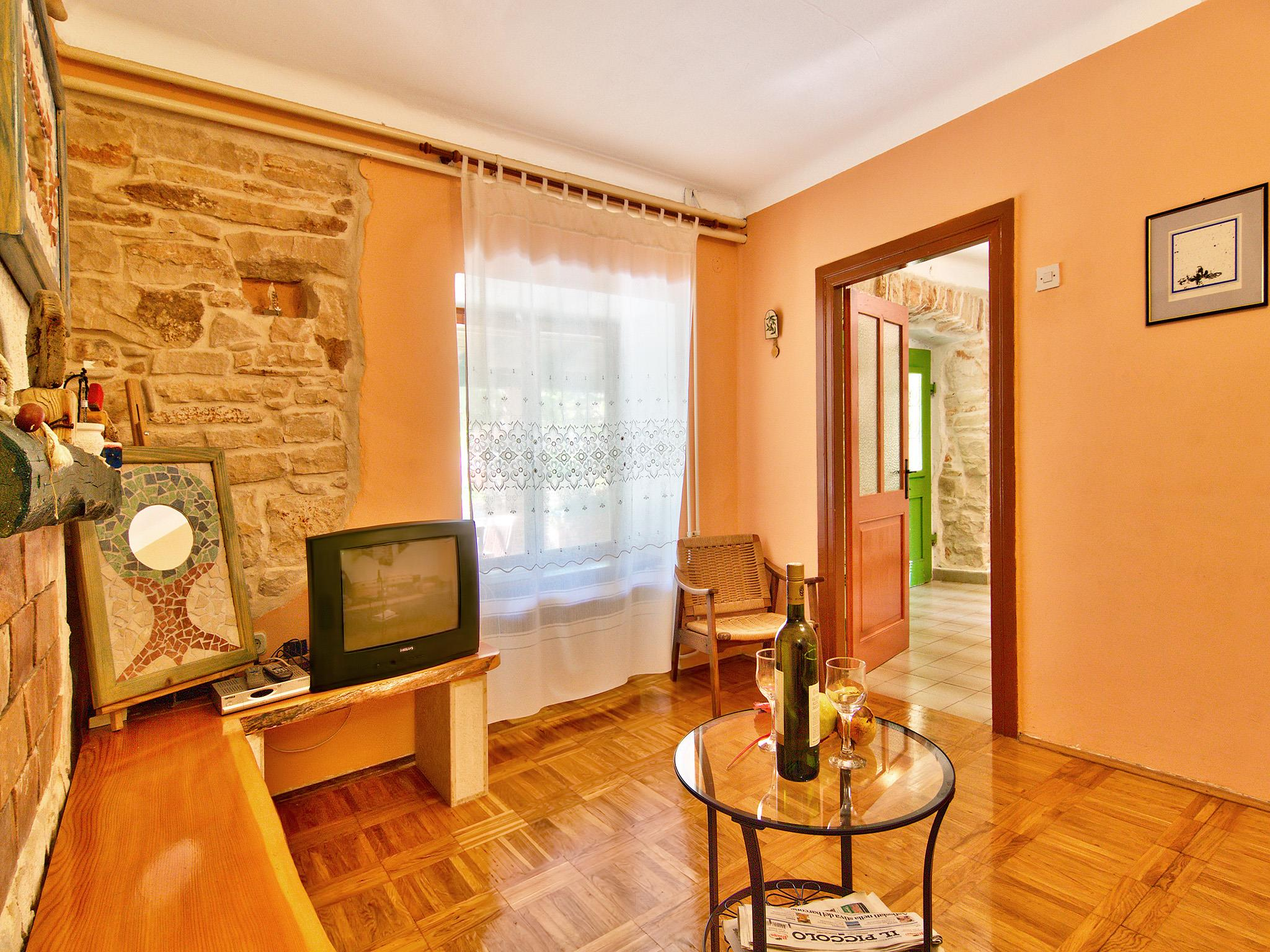 Holiday house Villa Marina Valtura / Holiday House Marina 124 (1764455), Pula, , Istria, Croatia, picture 11