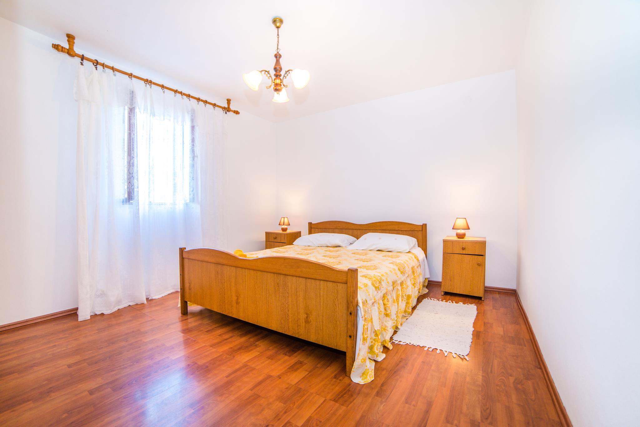 Ferienwohnung Holiday Apartment Nino (1058723), Kanfanar, , Istrien, Kroatien, Bild 12