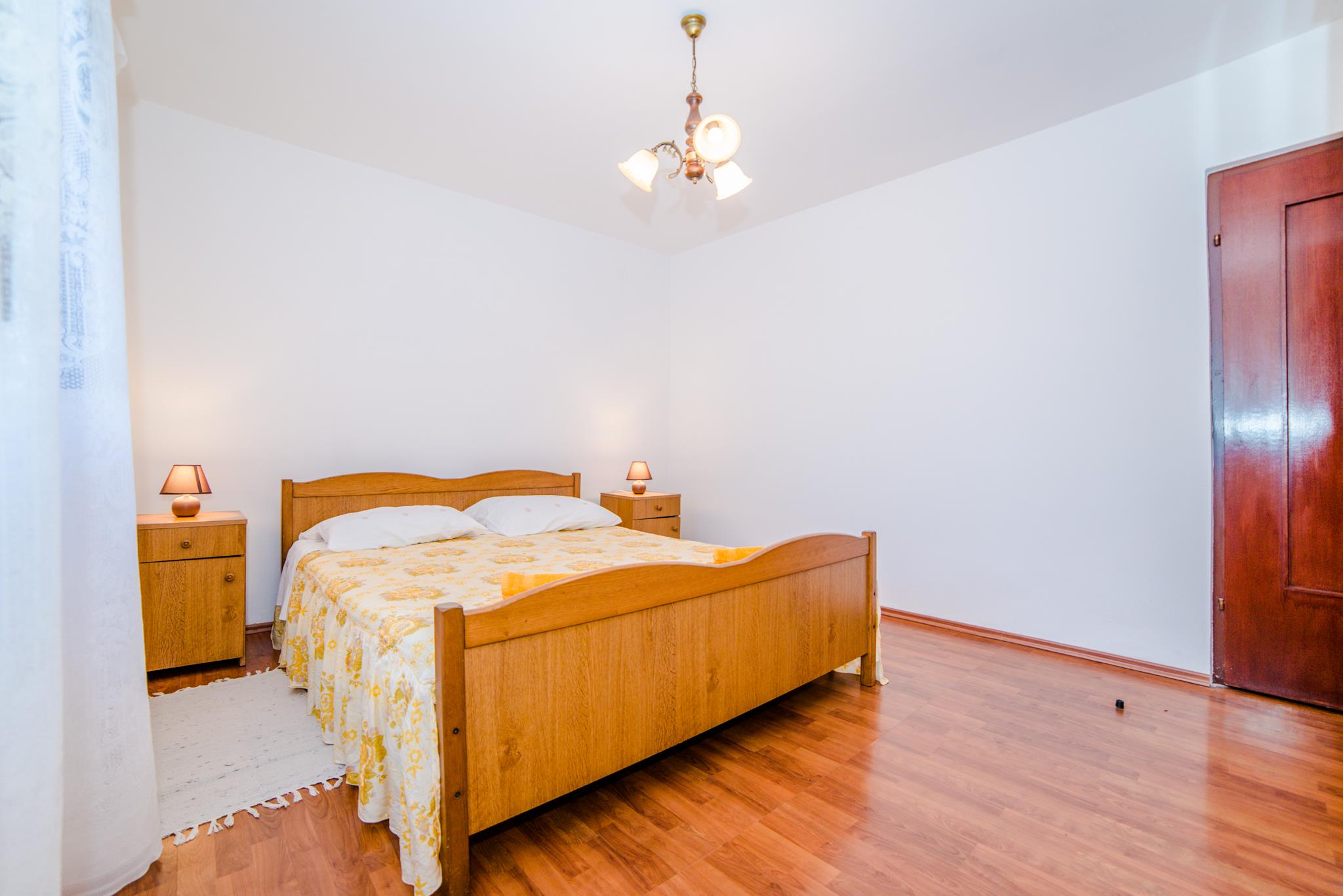 Ferienwohnung Holiday Apartment Nino (1058723), Kanfanar, , Istrien, Kroatien, Bild 9
