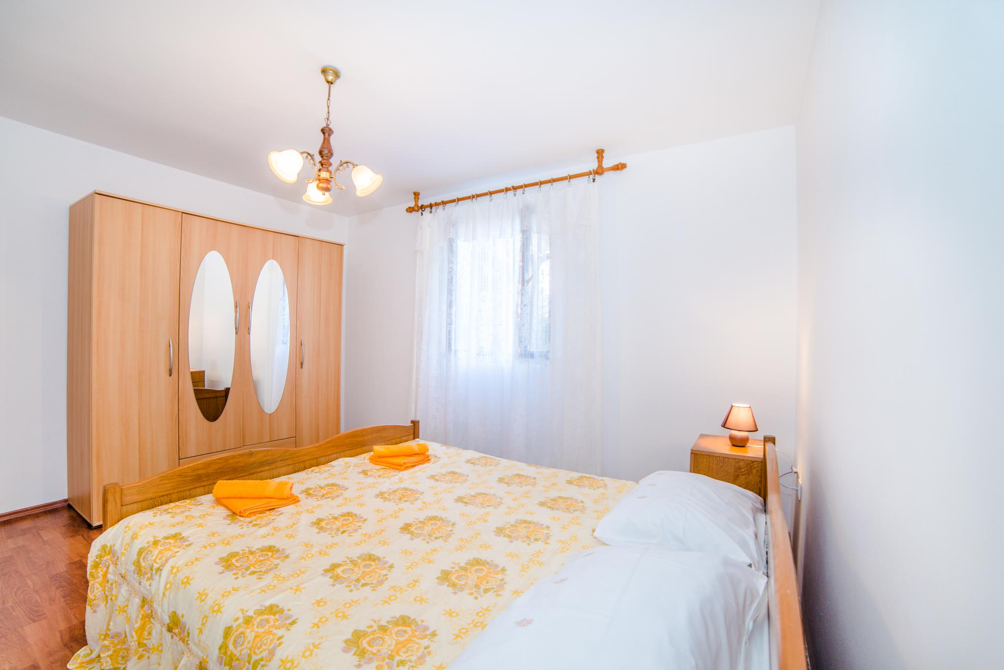 Ferienwohnung Holiday Apartment Nino (1058723), Kanfanar, , Istrien, Kroatien, Bild 10