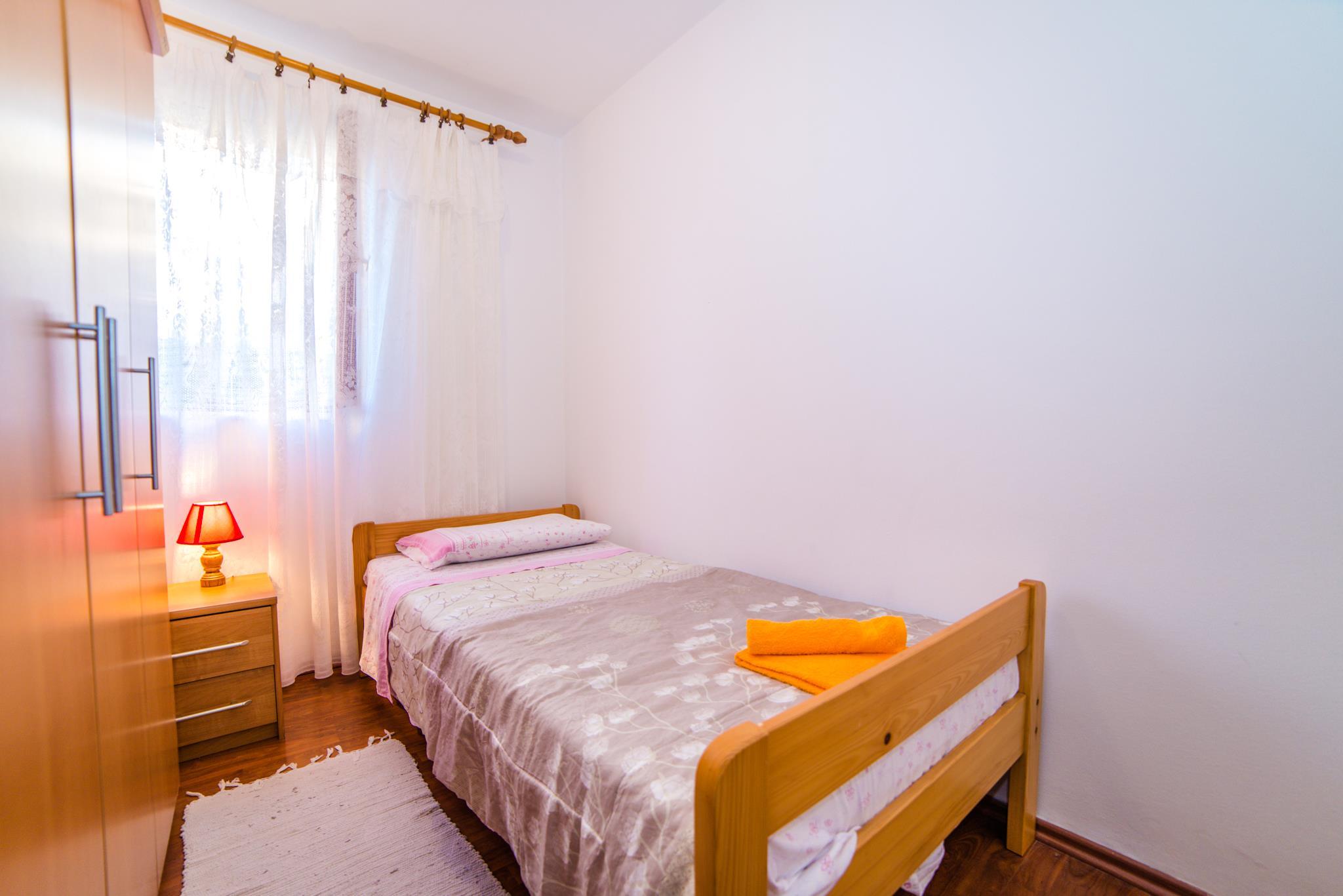 Ferienwohnung Holiday Apartment Nino (1058723), Kanfanar, , Istrien, Kroatien, Bild 14