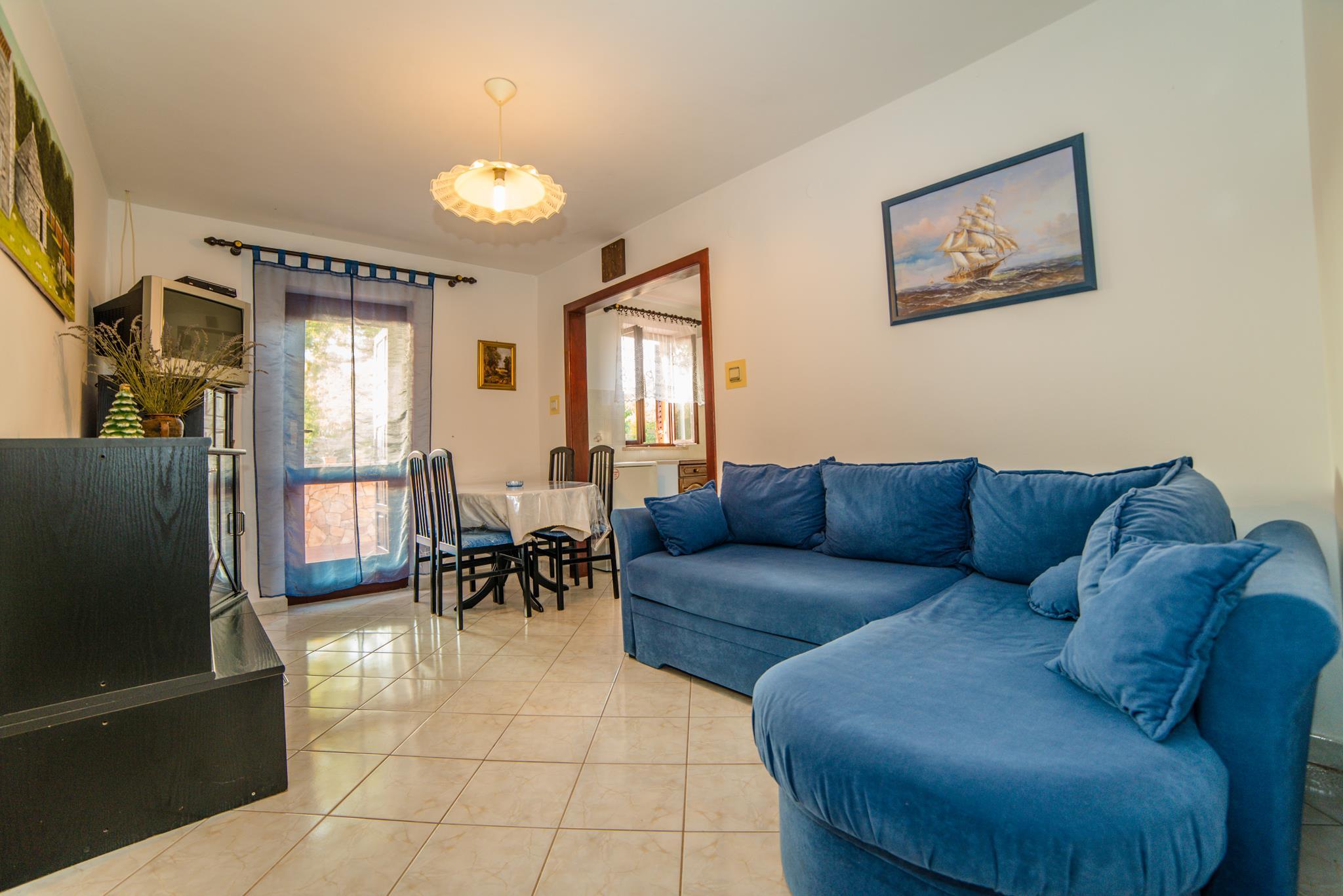 Ferienwohnung Holiday Apartment Nino (1058723), Kanfanar, , Istrien, Kroatien, Bild 3