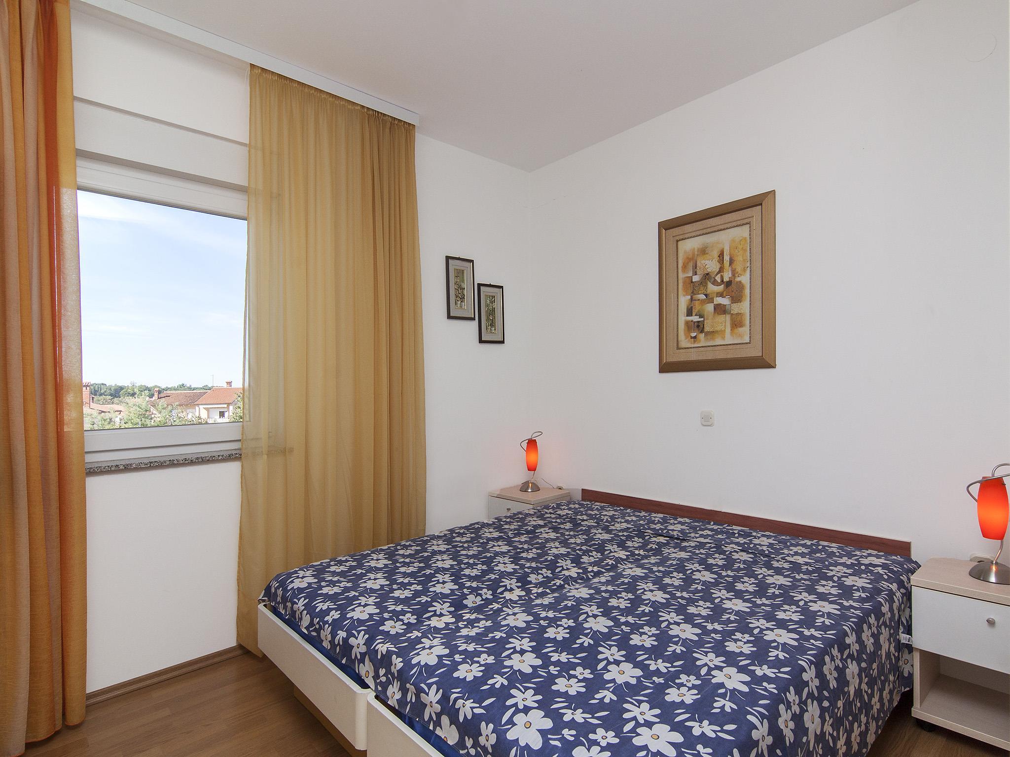 Ferienwohnung Apartments Ana / Two bedrooms Lavanda (1071730), Fažana, , Istrien, Kroatien, Bild 12
