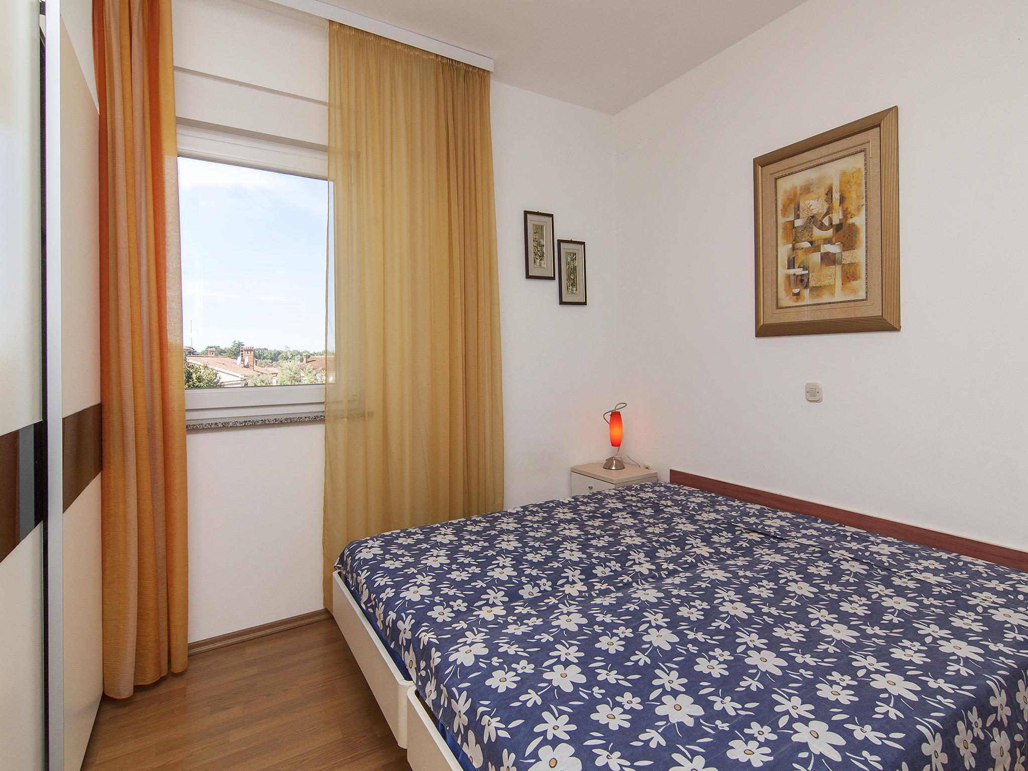 Ferienwohnung Apartments Ana / Two bedrooms Lavanda (1071730), Fažana, , Istrien, Kroatien, Bild 11