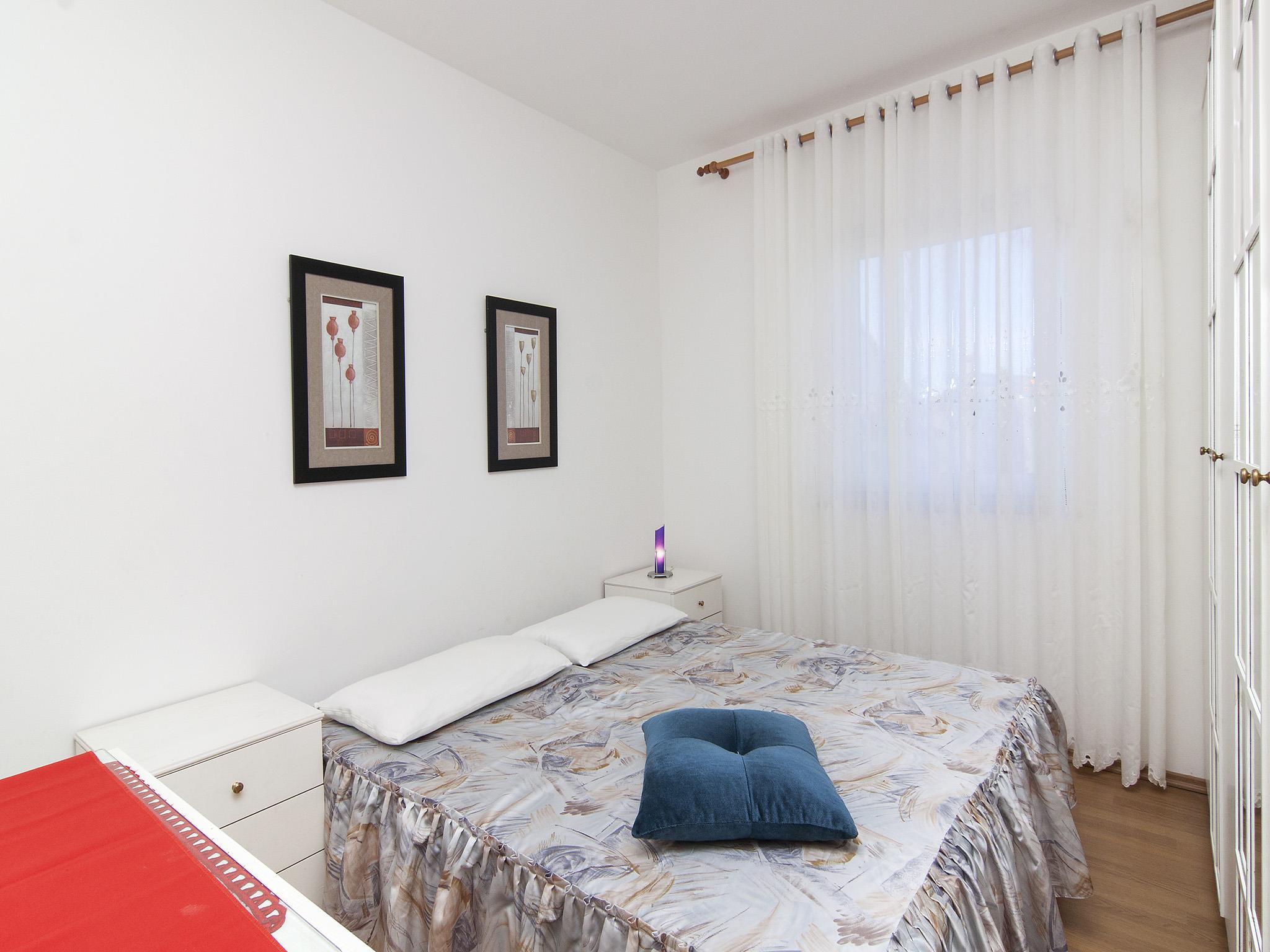 Ferienwohnung Apartments Ana / Two bedrooms Lavanda (1071730), Fažana, , Istrien, Kroatien, Bild 15