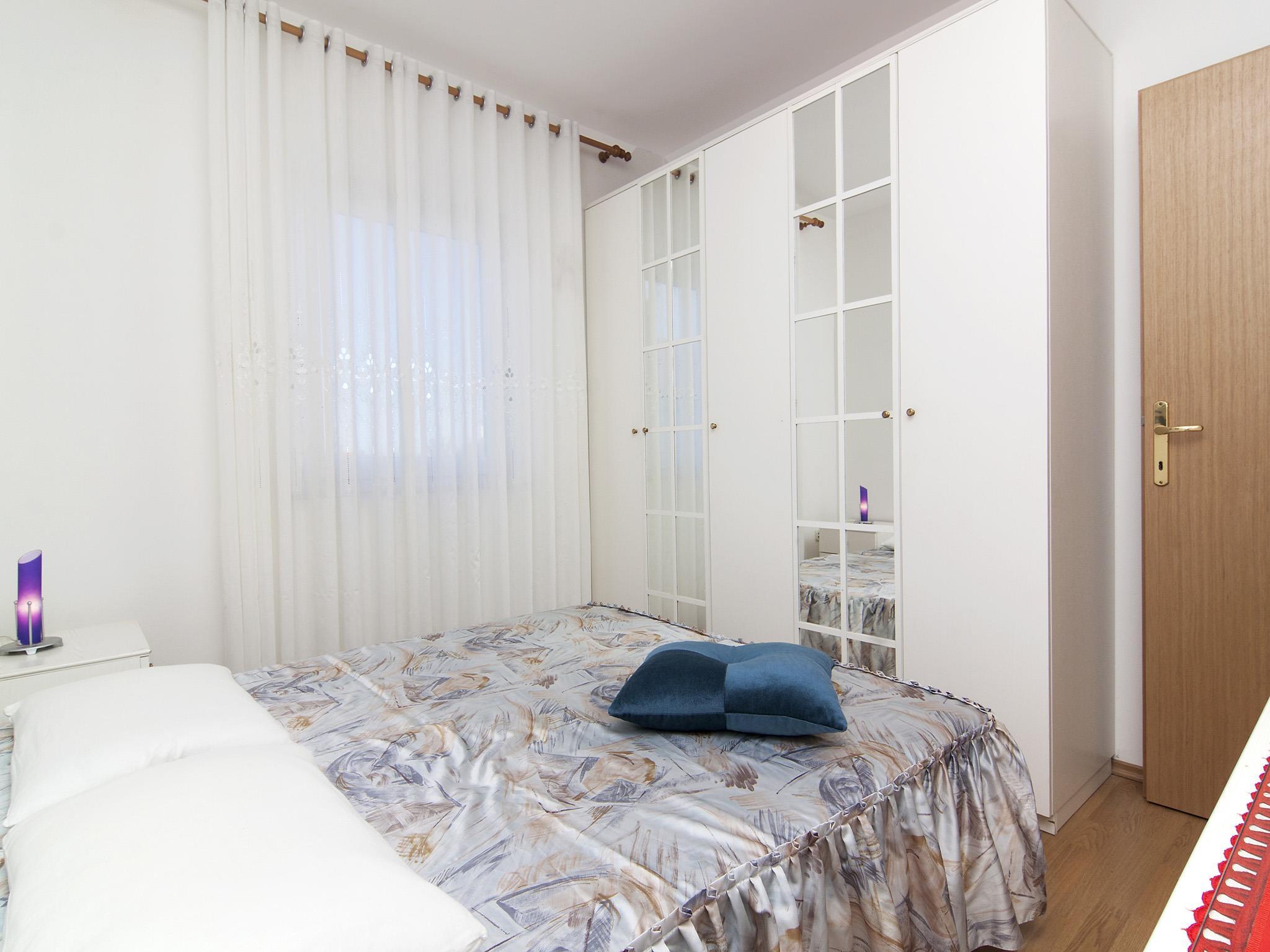 Ferienwohnung Apartments Ana / Two bedrooms Lavanda (1071730), Fažana, , Istrien, Kroatien, Bild 16