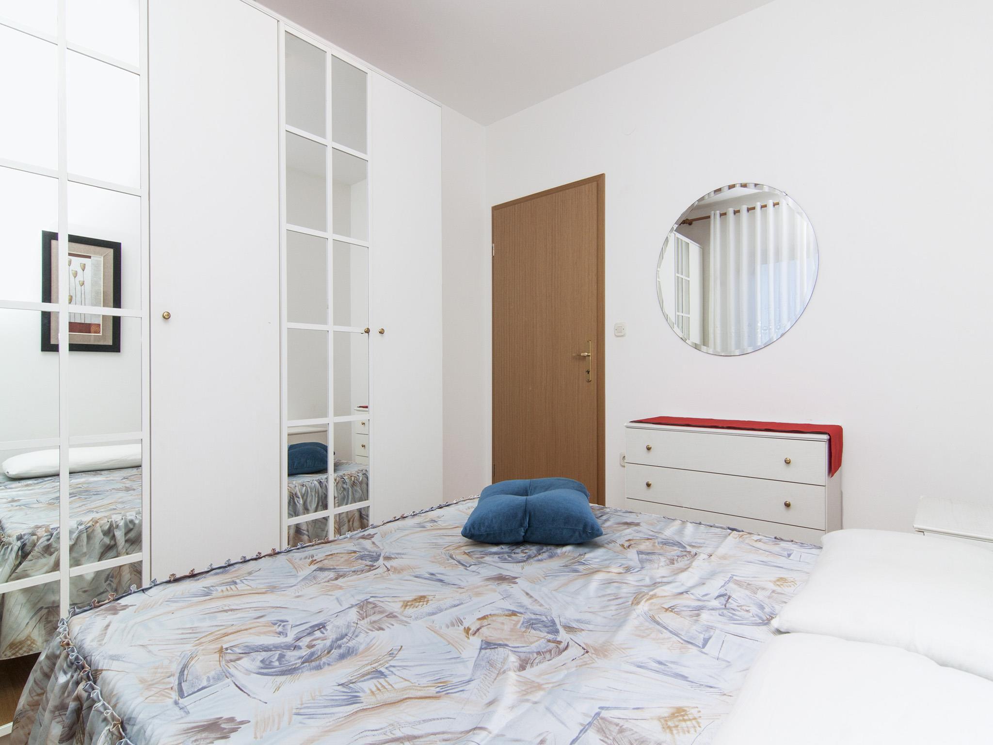 Ferienwohnung Apartments Ana / Two bedrooms Lavanda (1071730), Fažana, , Istrien, Kroatien, Bild 17