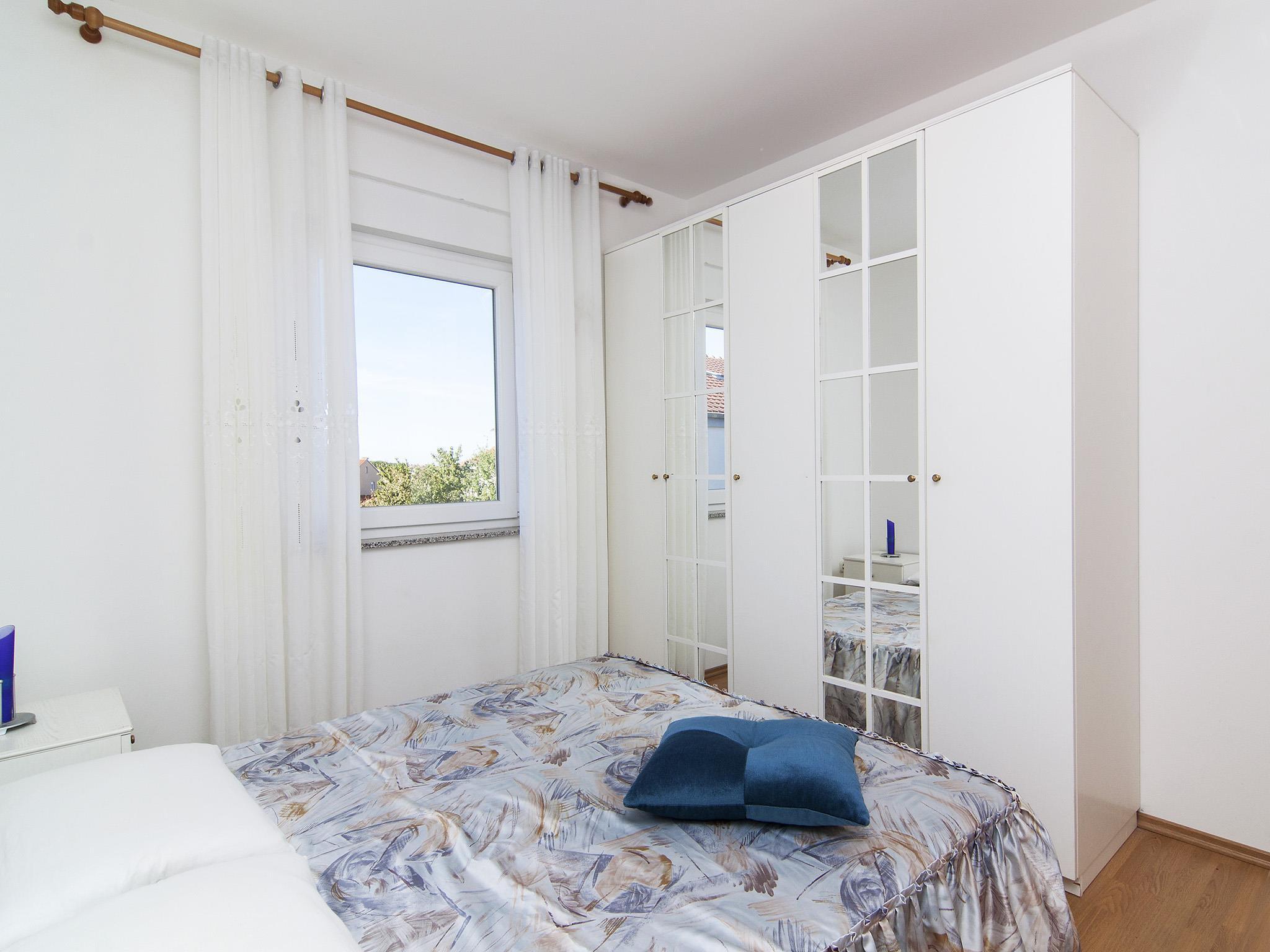 Ferienwohnung Apartments Ana / Two bedrooms Lavanda (1071730), Fažana, , Istrien, Kroatien, Bild 13