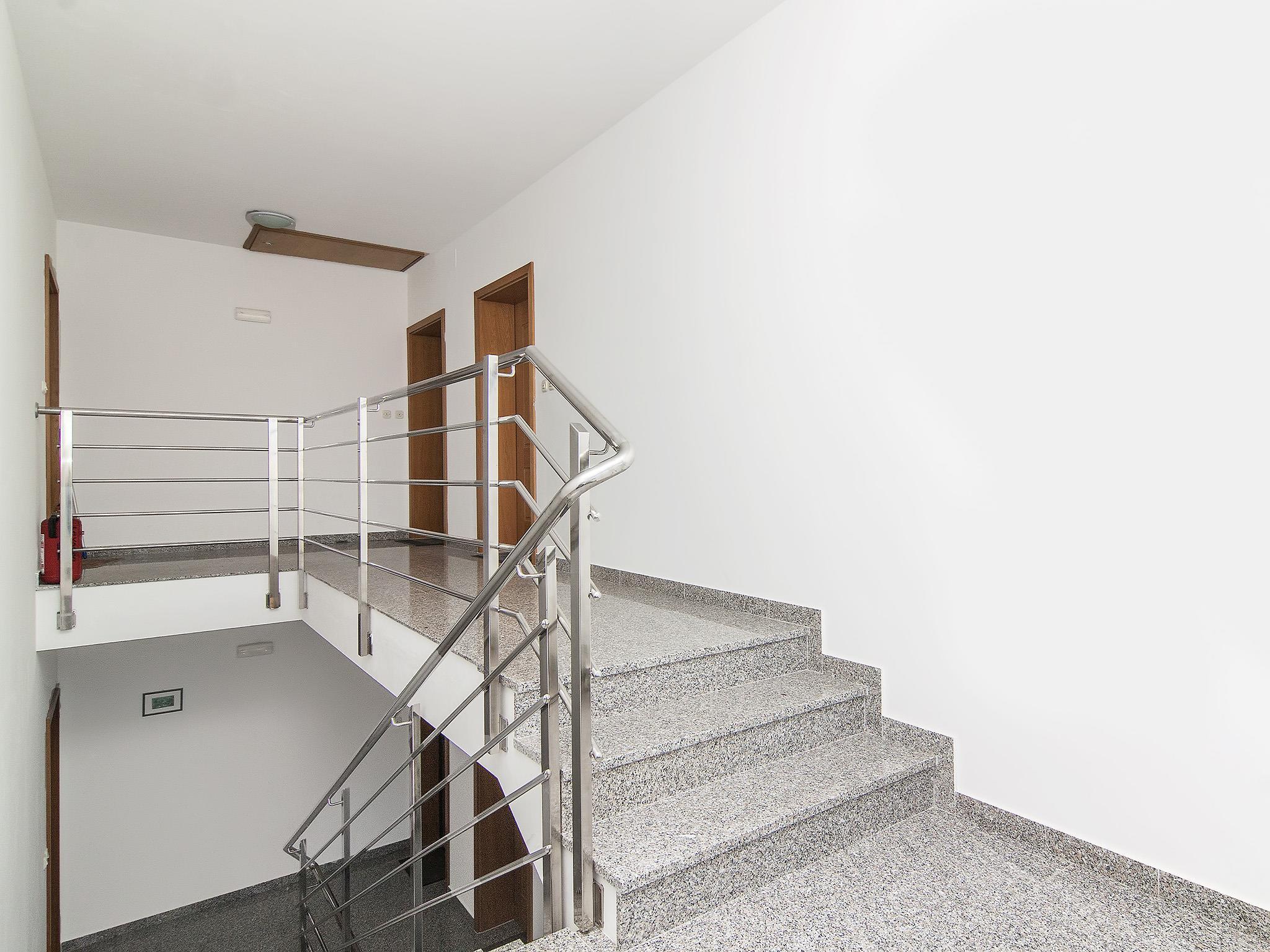 Ferienwohnung Apartments Ana / Two bedrooms Lavanda (1071730), Fažana, , Istrien, Kroatien, Bild 21
