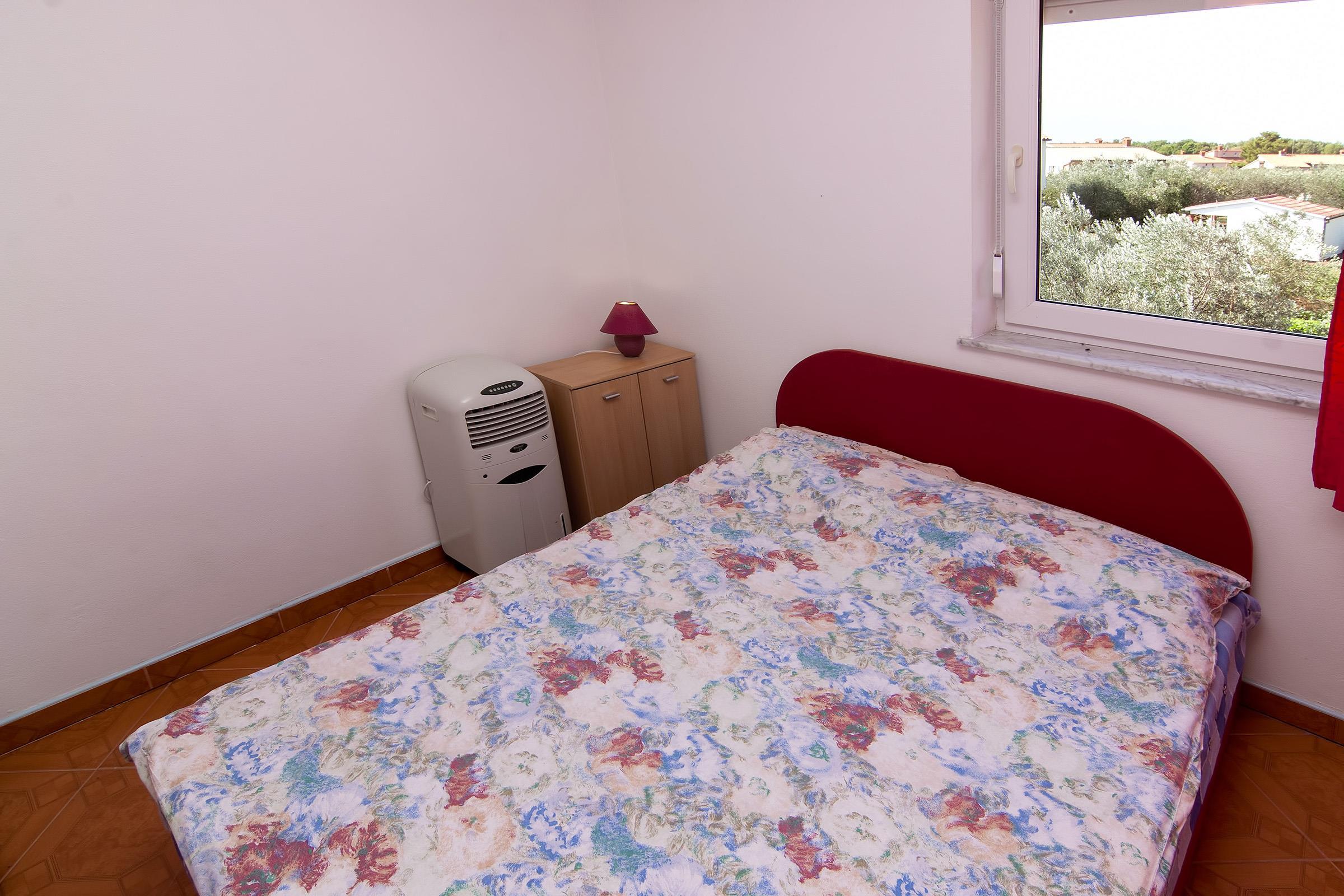 Ferienwohnung Apartments Avdi / Studio A3 (1081735), Fažana, , Istrien, Kroatien, Bild 11
