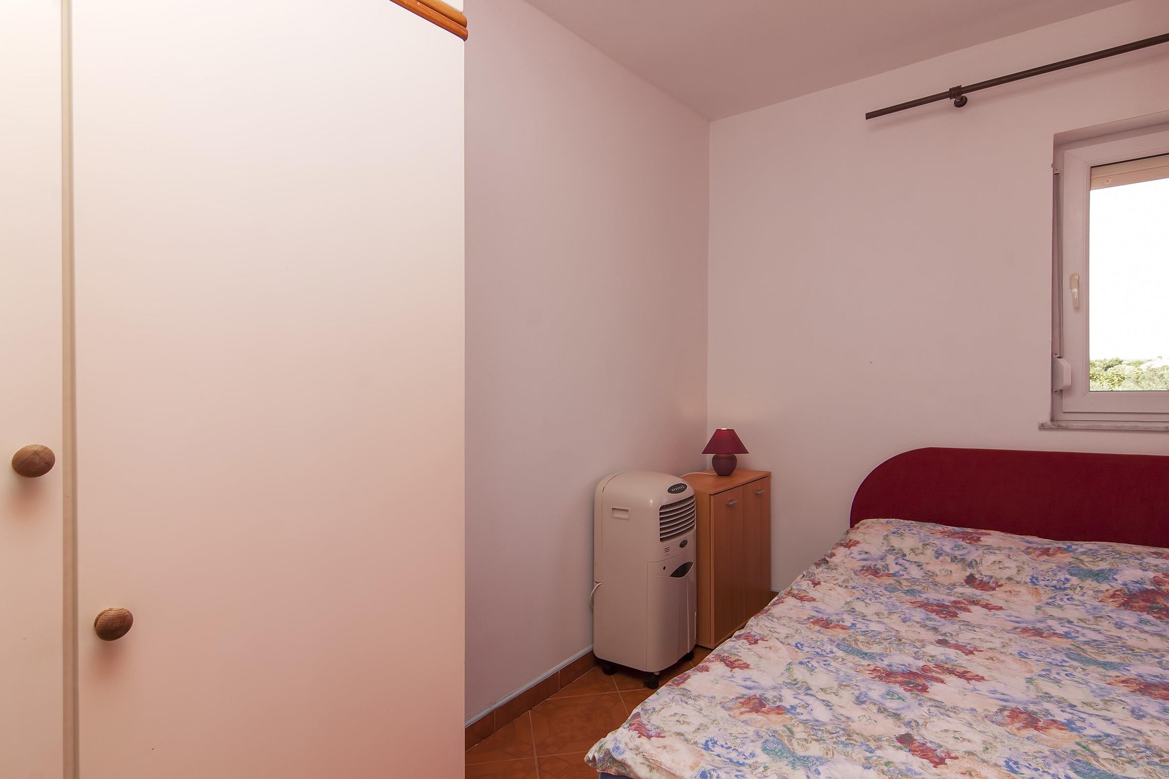 Ferienwohnung Apartments Avdi / Studio A3 (1081735), Fažana, , Istrien, Kroatien, Bild 6