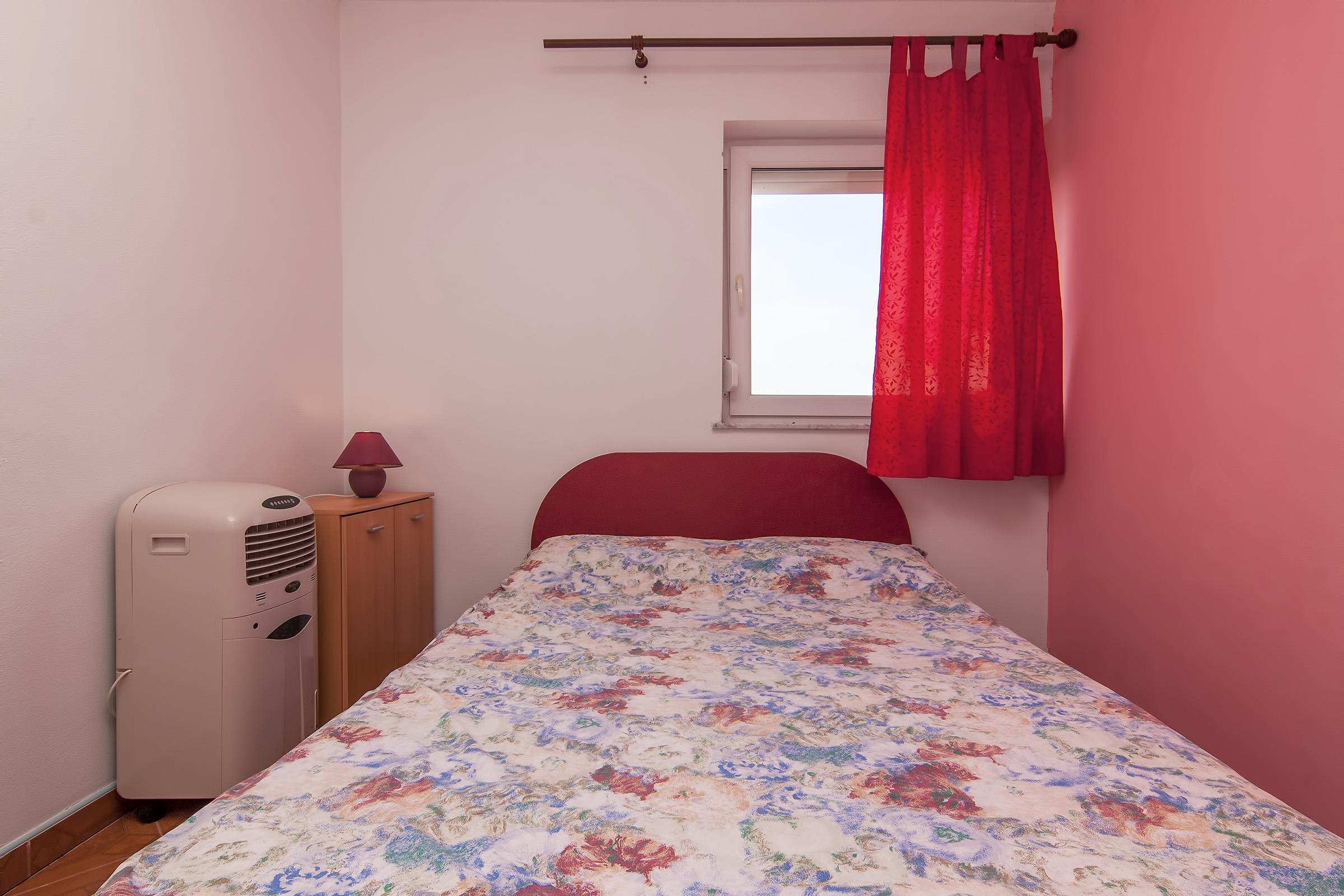 Ferienwohnung Apartments Avdi / Studio A3 (1081735), Fažana, , Istrien, Kroatien, Bild 2