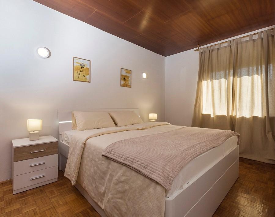 Ferienhaus Gemutliches Haus Magnolia fur 2 Familien oder grossere Gruppen. (2790033), Medulin, , Istrien, Kroatien, Bild 5