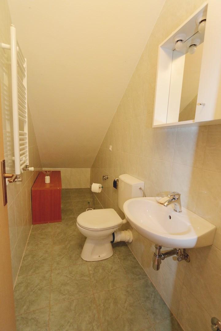 Ferienwohnung Apartments Maya / Two bedroom Apartment White A1 (1740092), Medulin, , Istrien, Kroatien, Bild 38