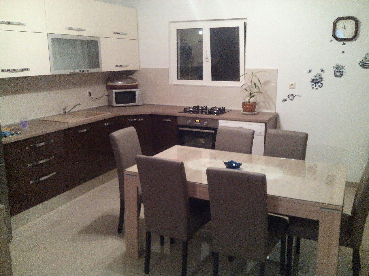 Holiday house  (1649470), Makarska, , Dalmatia, Croatia, picture 6