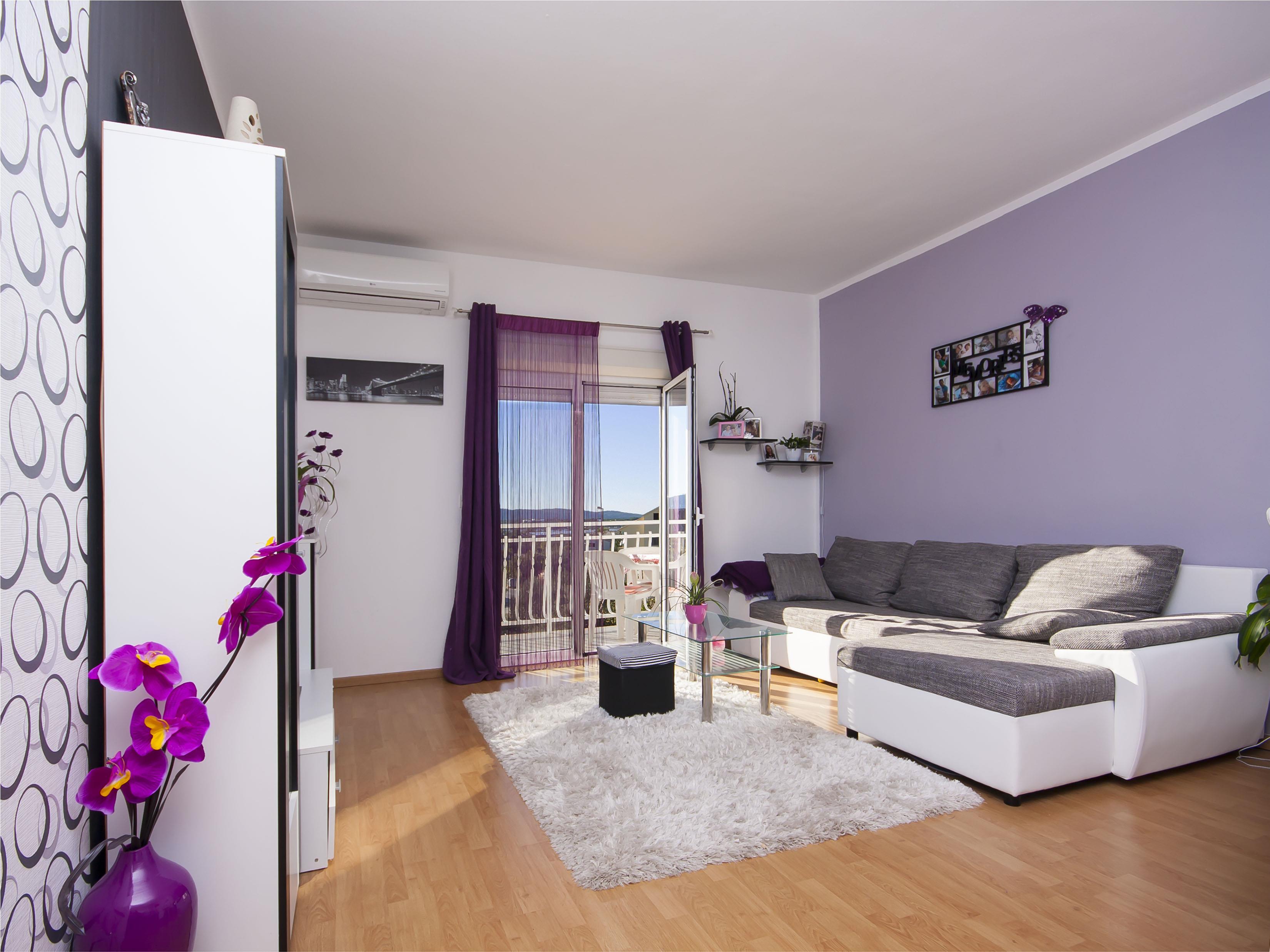 Ferienwohnung Apartments Senka / One bedroom A1 (1902155), Brodarica, , Dalmatien, Kroatien, Bild 1