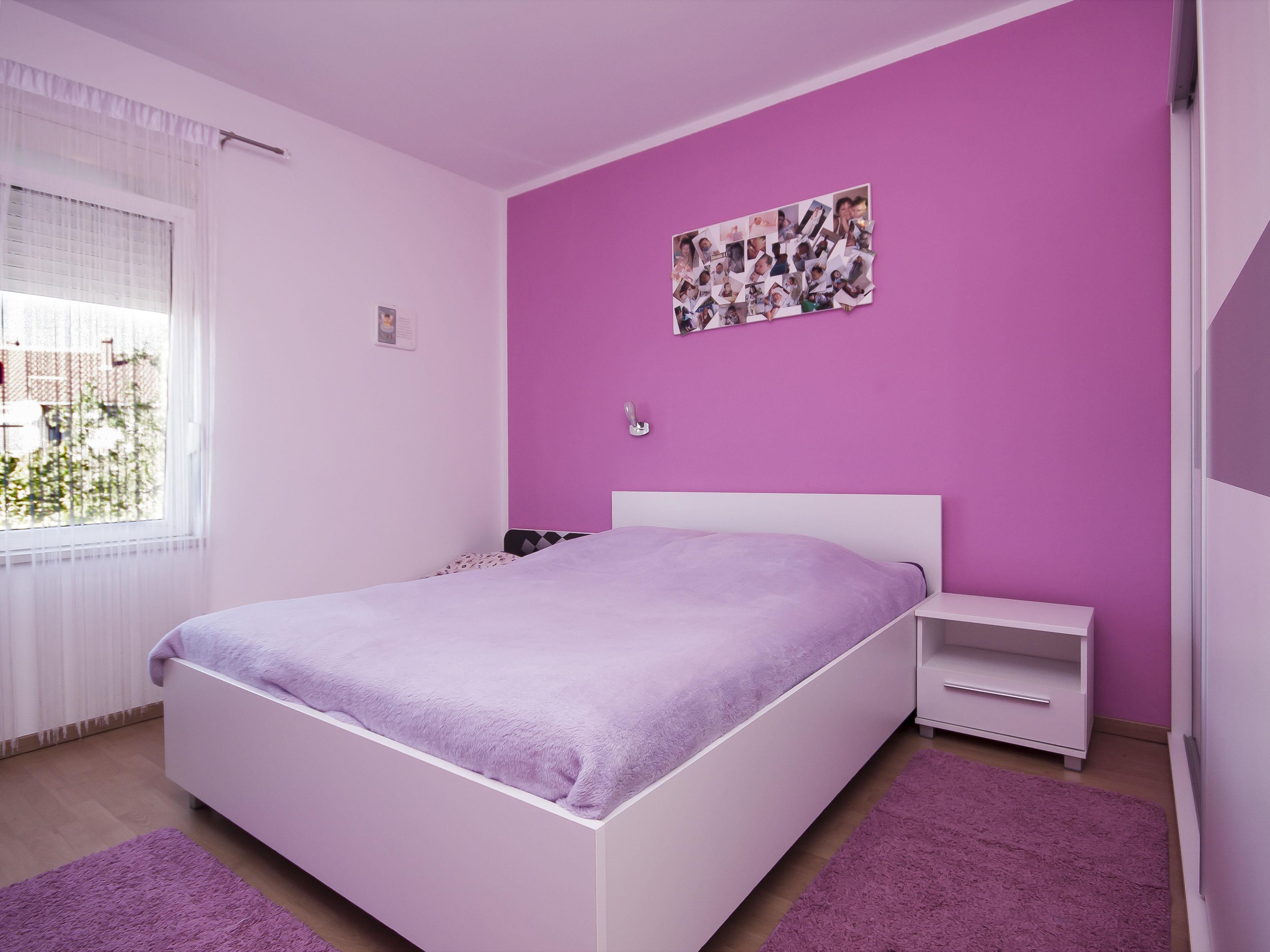 Ferienwohnung Apartments Senka / One bedroom A1 (1902155), Brodarica, , Dalmatien, Kroatien, Bild 4
