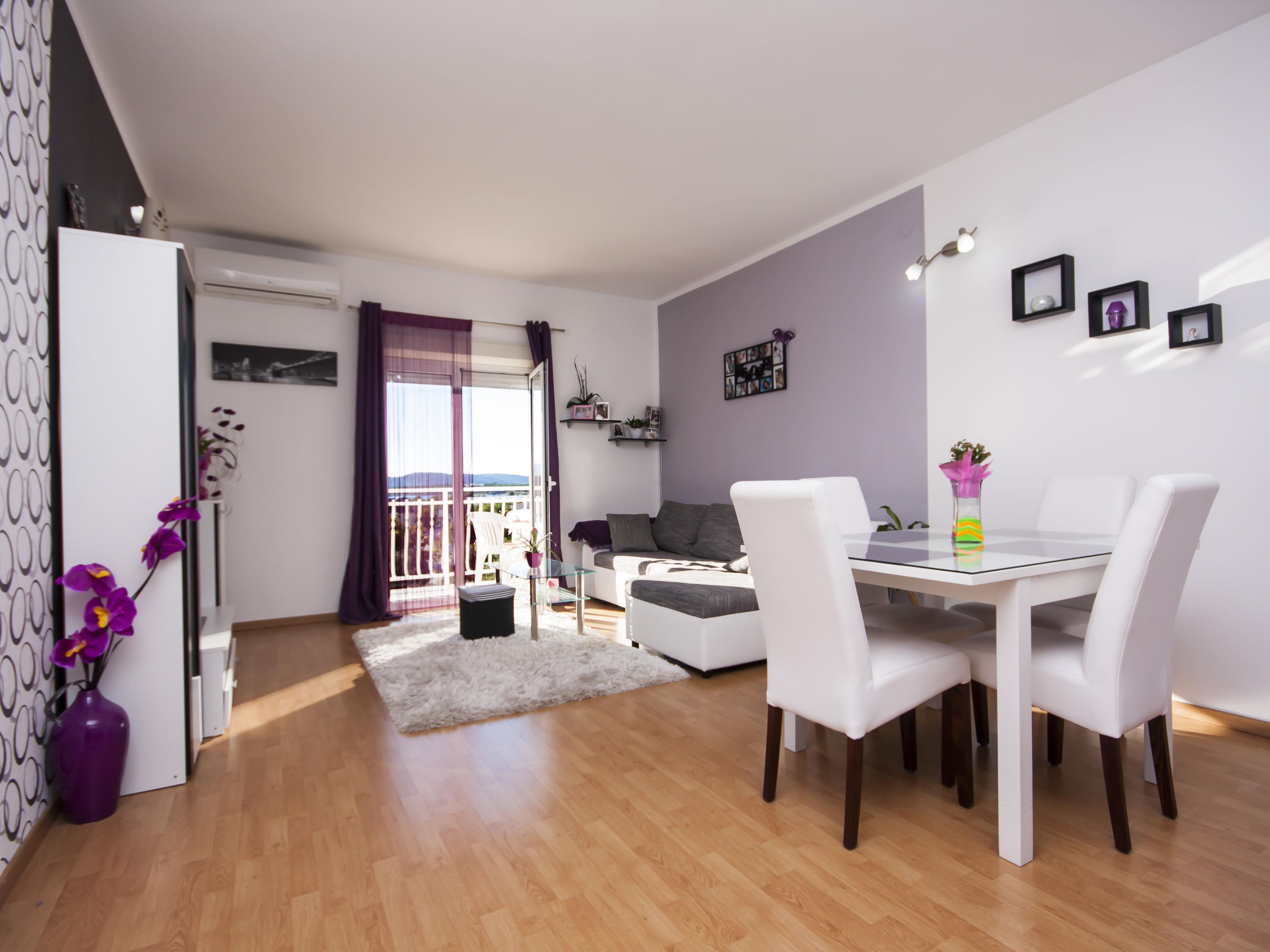 Ferienwohnung Apartments Senka / One bedroom A1 (1902155), Brodarica, , Dalmatien, Kroatien, Bild 10
