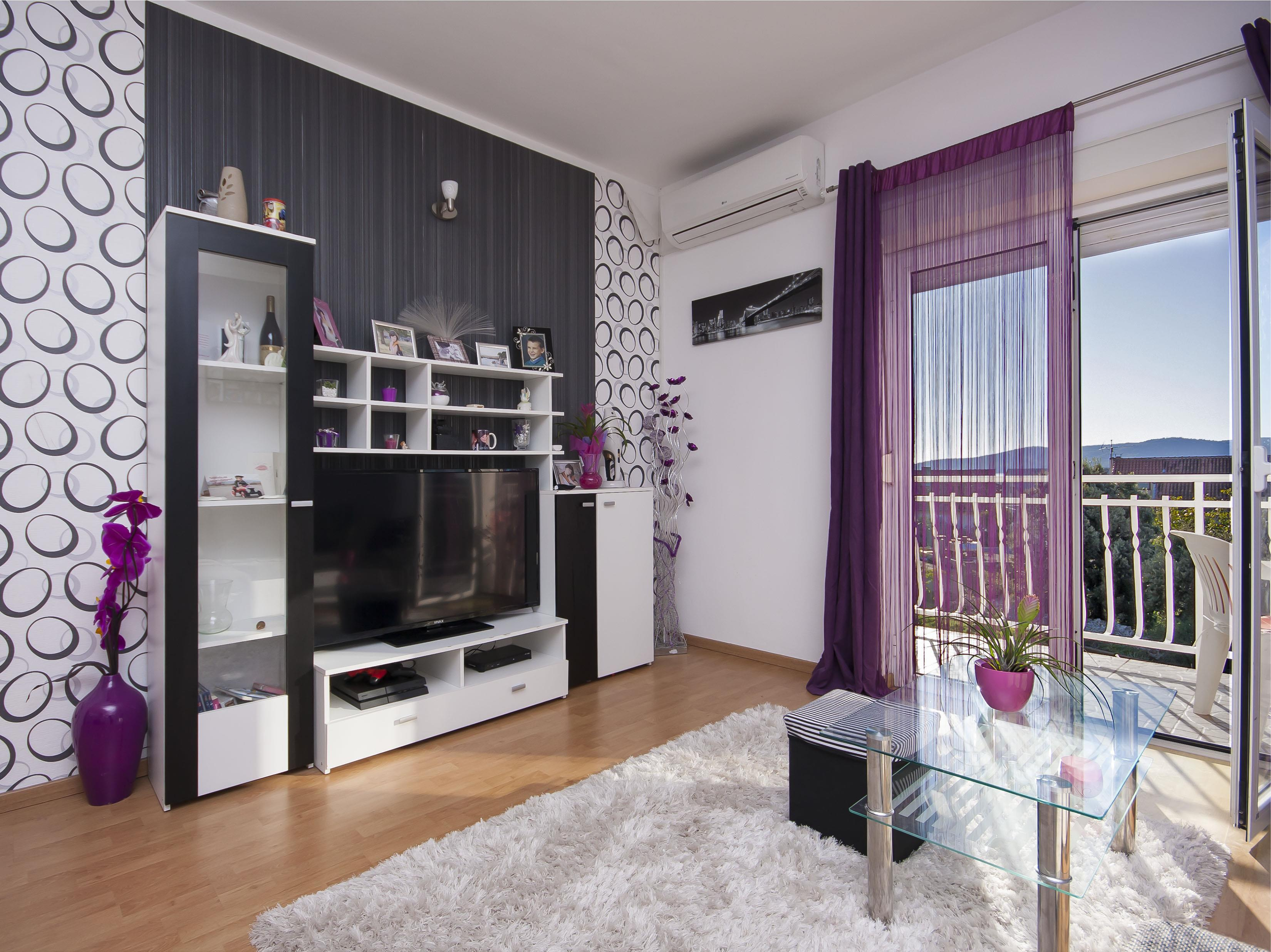 Ferienwohnung Apartments Senka / One bedroom A1 (1902155), Brodarica, , Dalmatien, Kroatien, Bild 9