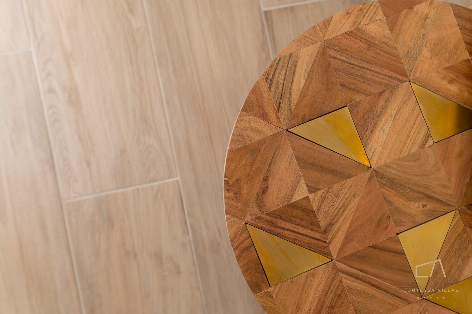 Ferienwohnung Luxury Apartments Loma  / Luxury Apartment Loma Three (2807070), Sveti Vid-Miholjice, Insel Krk, Kvarner, Kroatien, Bild 16