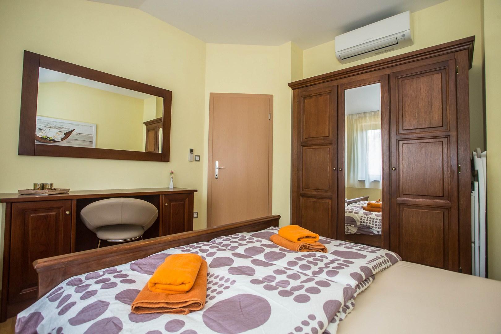 Ferienwohnung Apartment Stanko II mit 1 Schlafzimmer und Balkon (2281012), Vrvari, , Istrien, Kroatien, Bild 26