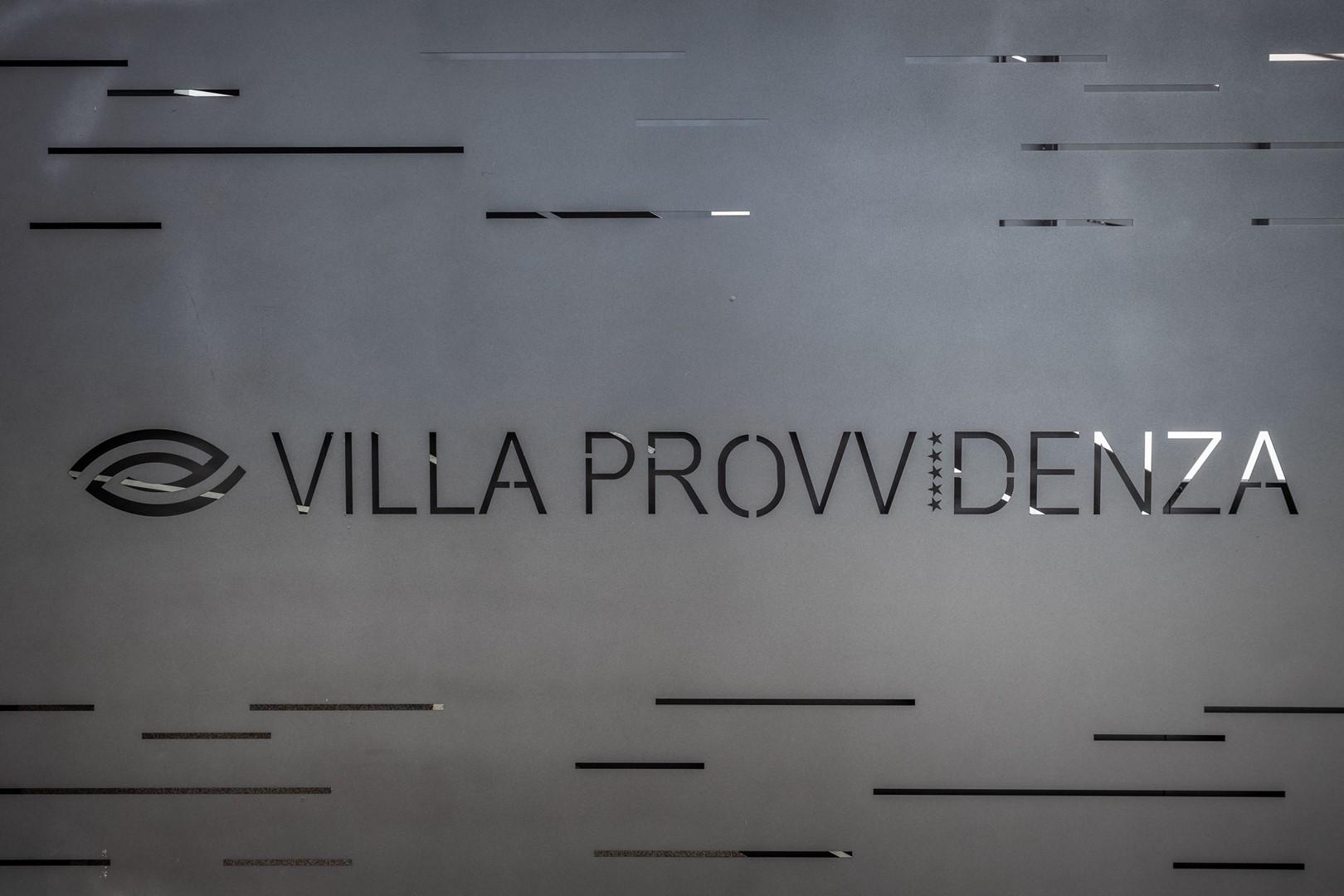 Maison de vacances Deluxe Villa Provvidenza with breathtaking Sea View (2819510), Crikvenica, , Kvarner, Croatie, image 38