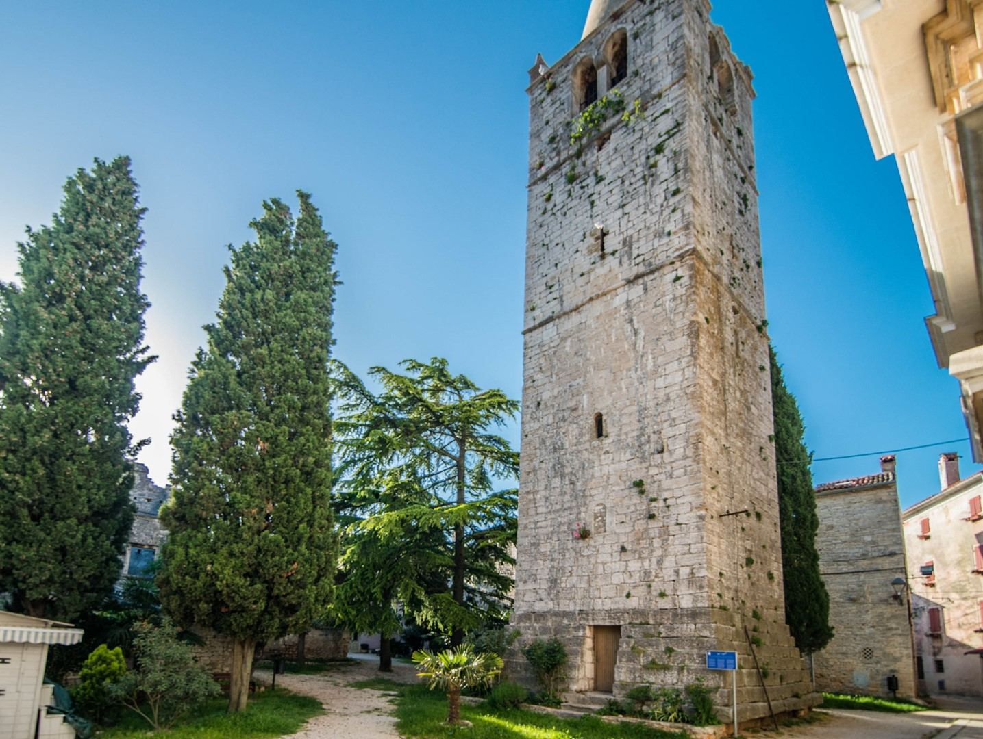 Ferienhaus Bale-Valle (2616266), Bale, , Istrien, Kroatien, Bild 5