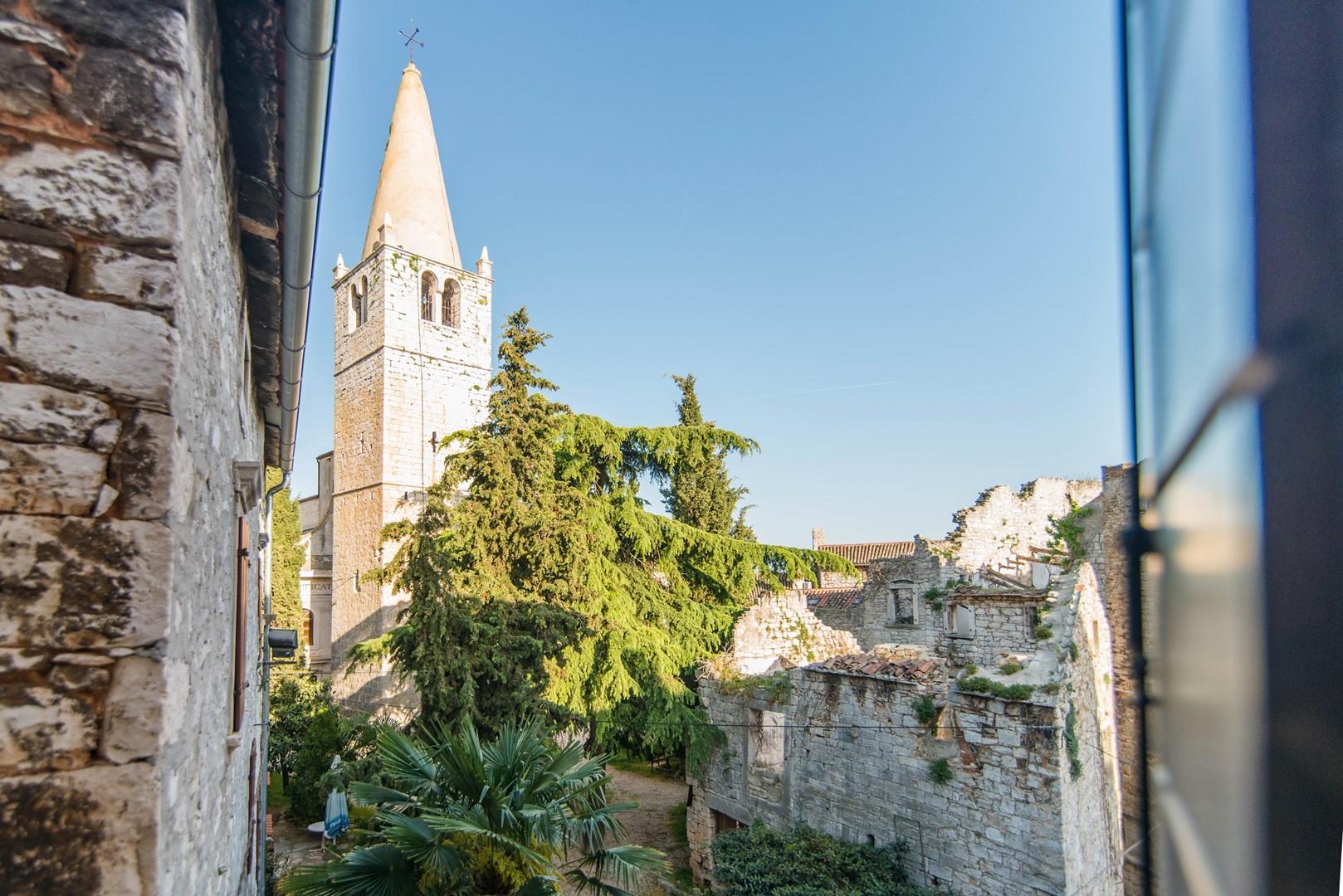 Ferienhaus Bale-Valle (2616266), Bale, , Istrien, Kroatien, Bild 17