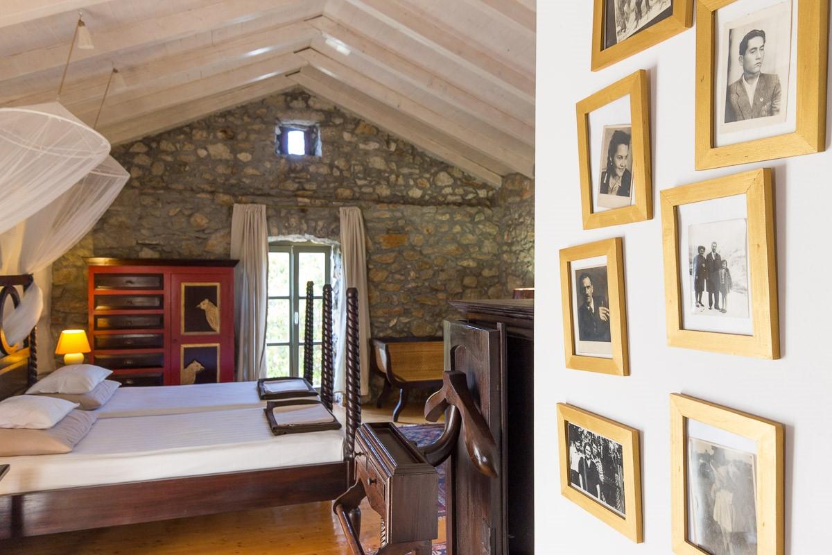 Ferienhaus Villa Menta 1 auf der Insel Krk (2789273), Malinska, Insel Krk, Kvarner, Kroatien, Bild 24
