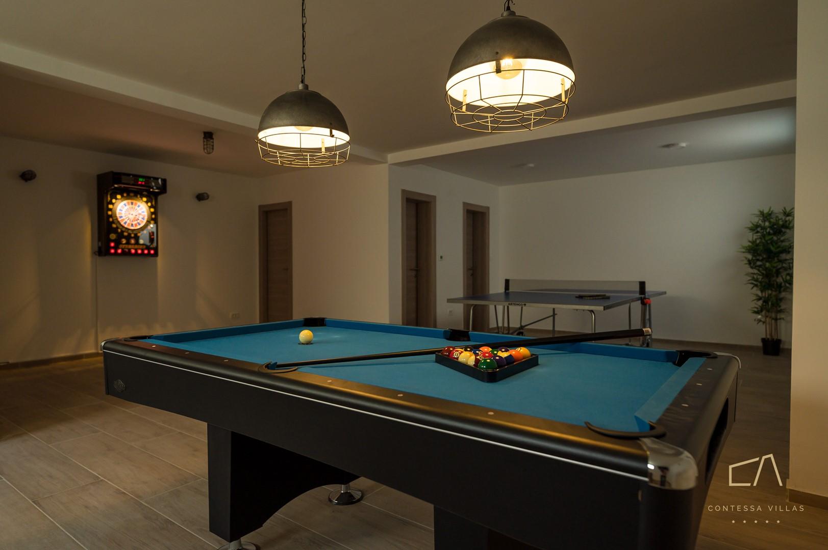 Ferienwohnung Luxury Apartments Loma  / Luxury Apartment Loma Three (2807070), Sveti Vid-Miholjice, Insel Krk, Kvarner, Kroatien, Bild 39