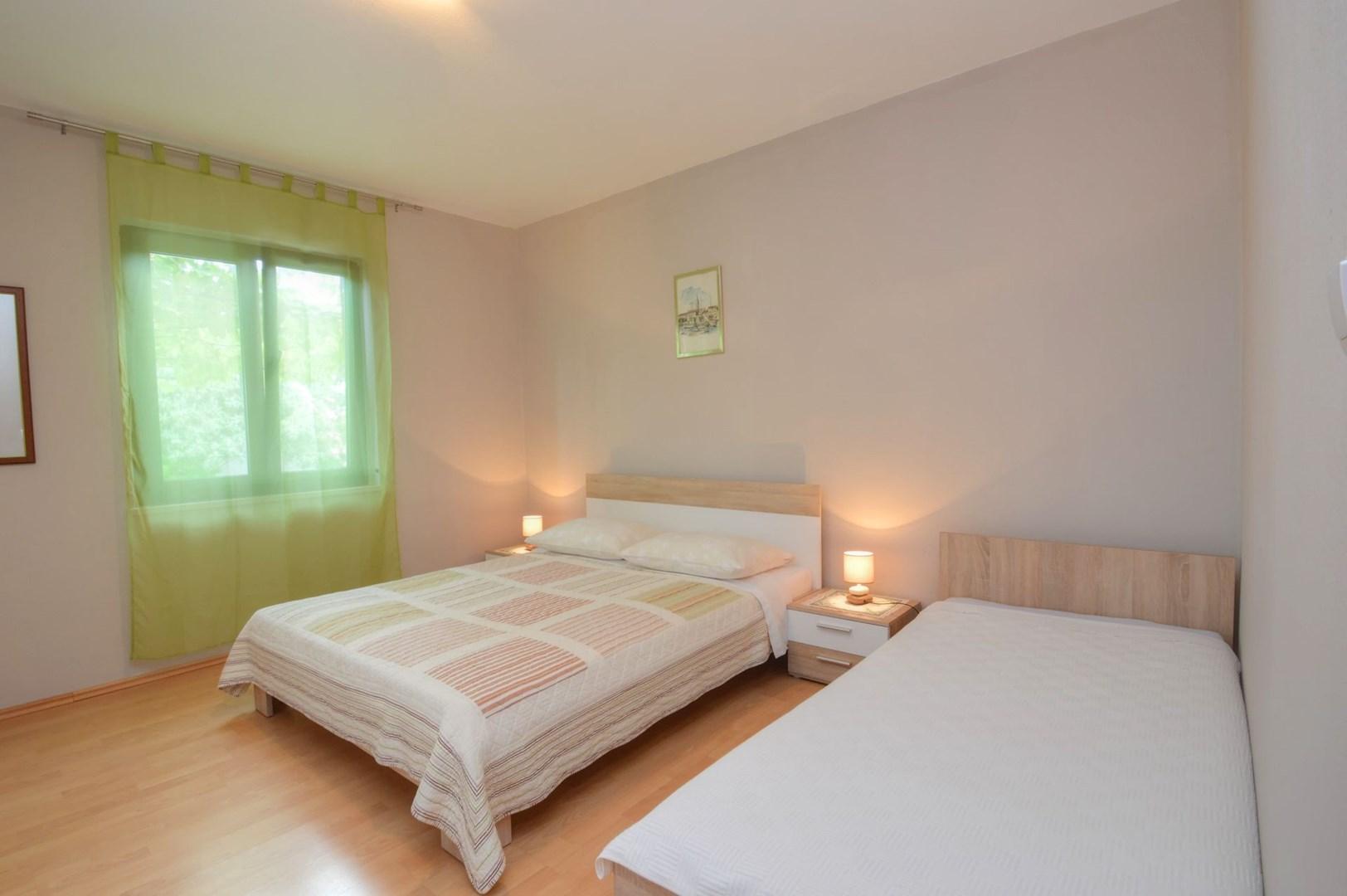 Comfortable Apartment Ady 1