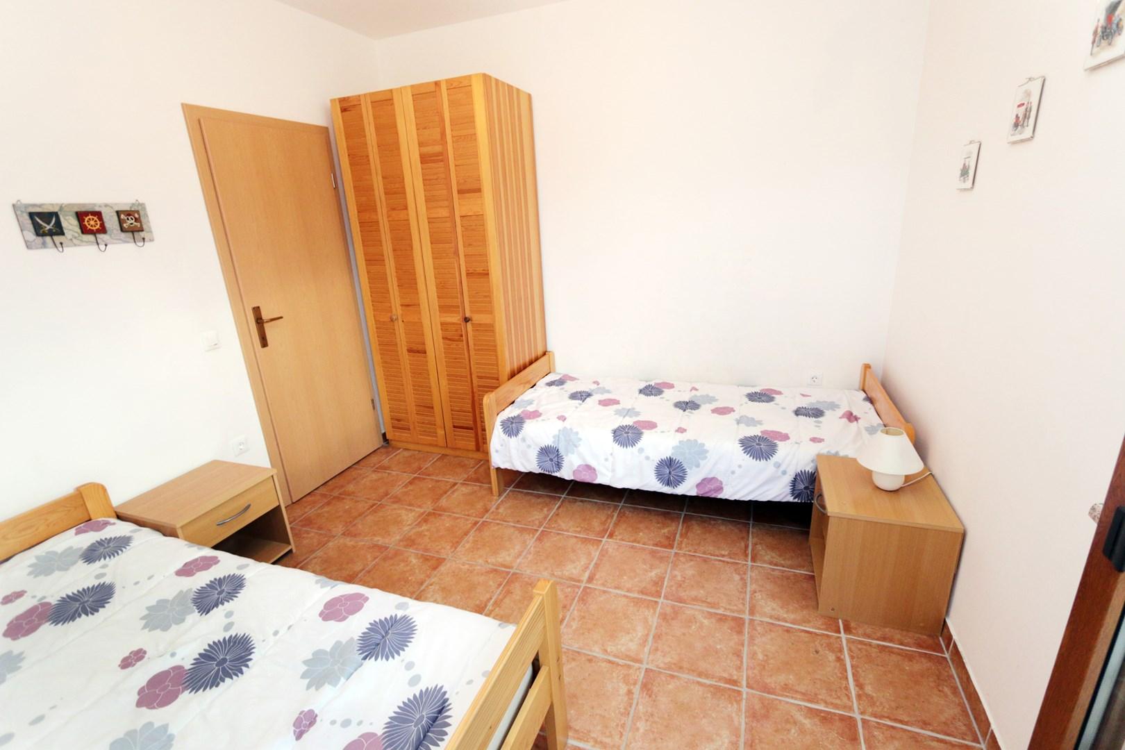 Ferienwohnung Apartments Maya / Two bedroom Apartment White A1 (1740092), Medulin, , Istrien, Kroatien, Bild 14