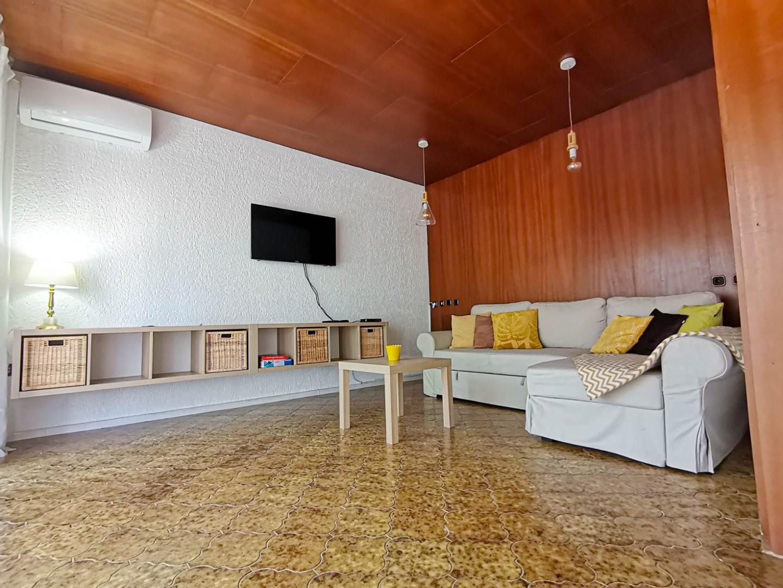 Ferienhaus Gemutliches Haus Magnolia fur 2 Familien oder grossere Gruppen. (2790033), Medulin, , Istrien, Kroatien, Bild 33