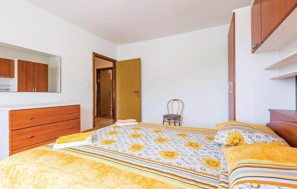Ferienhaus Martina mit Meerblick (2773618), Poljane, , Kvarner, Kroatien, Bild 13