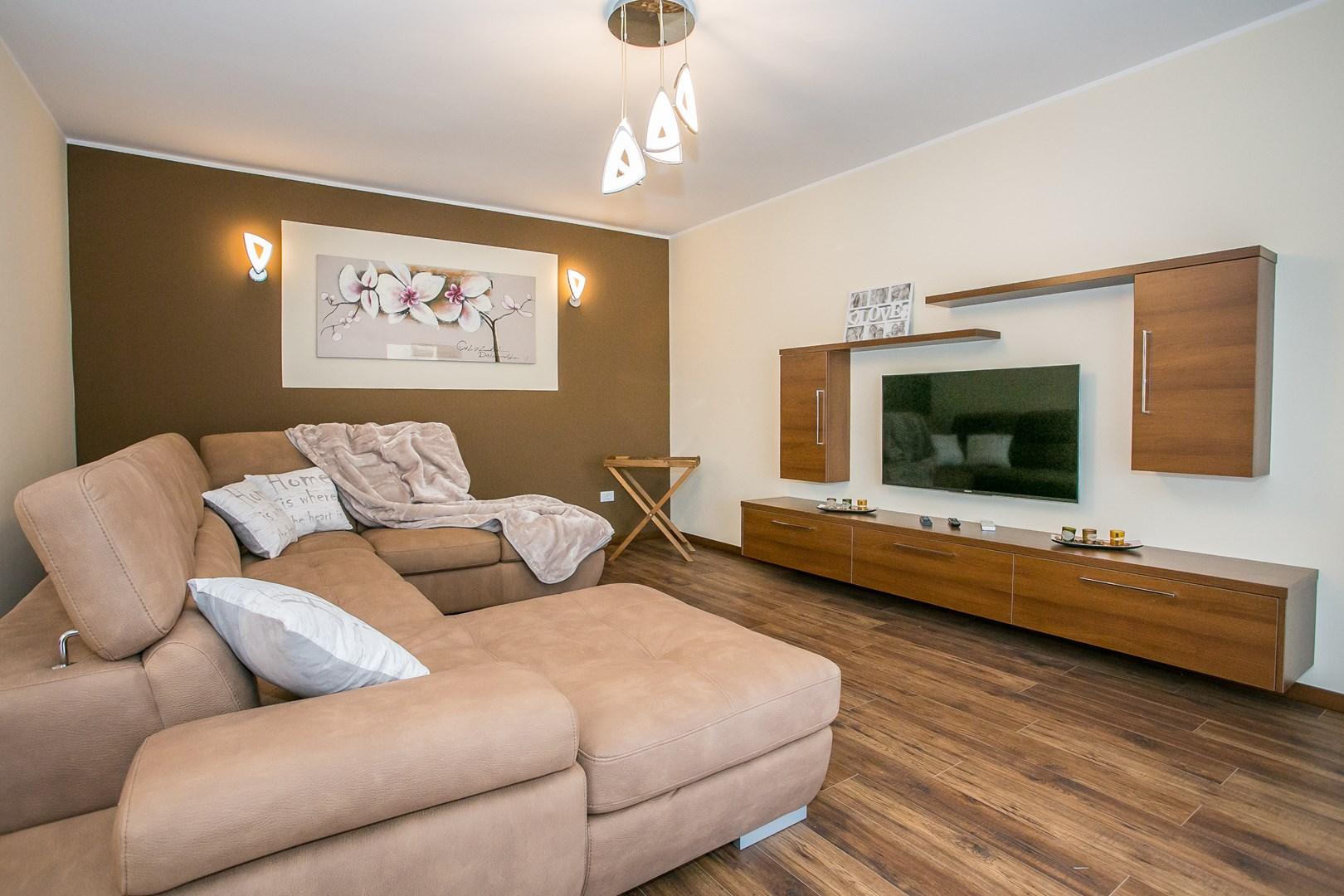 Ferienwohnung Schön eingerichtete Wohnung Stanko I mit Balkon (2191316), Vrvari, , Istrien, Kroatien, Bild 22