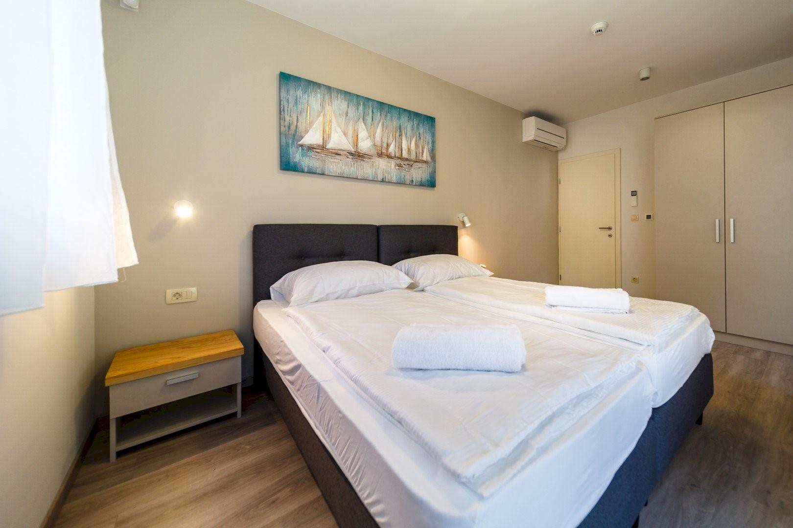 Ferienhaus Luxury Villa Loma 2 (2586643), Sveti Vid-Miholjice, Insel Krk, Kvarner, Kroatien, Bild 9