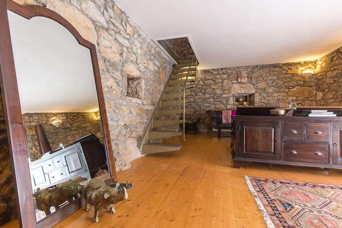 Ferienhaus Villa Menta 1 auf der Insel Krk (2789273), Malinska, Insel Krk, Kvarner, Kroatien, Bild 26