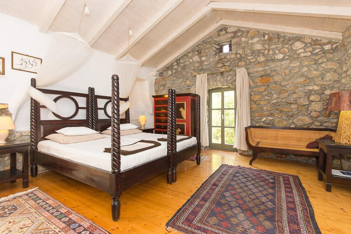 Ferienhaus Villa Menta 1 auf der Insel Krk (2789273), Malinska, Insel Krk, Kvarner, Kroatien, Bild 22