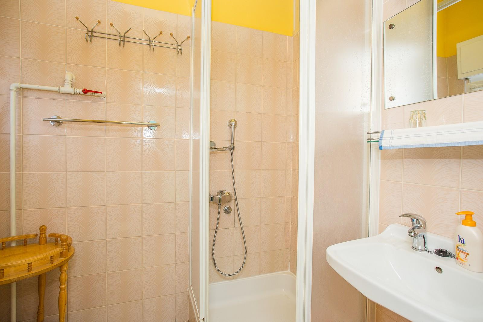 Holiday apartment Apartments Pende / Two Bedrooms A4 (1913050), Rab, Island of Rab, Kvarner, Croatia, picture 18