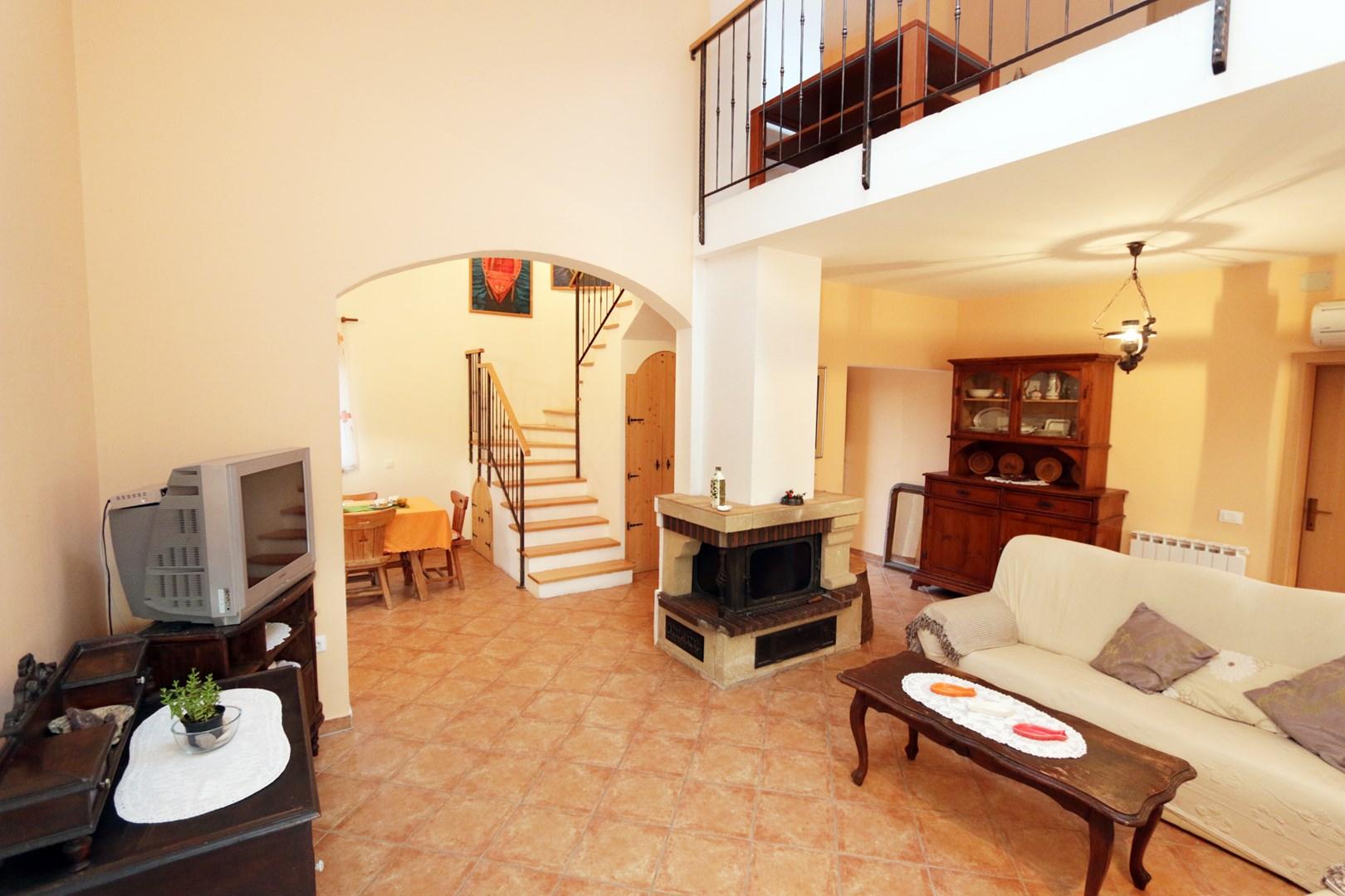 Ferienwohnung Apartments Maya / Two bedroom Apartment White A1 (1740092), Medulin, , Istrien, Kroatien, Bild 18