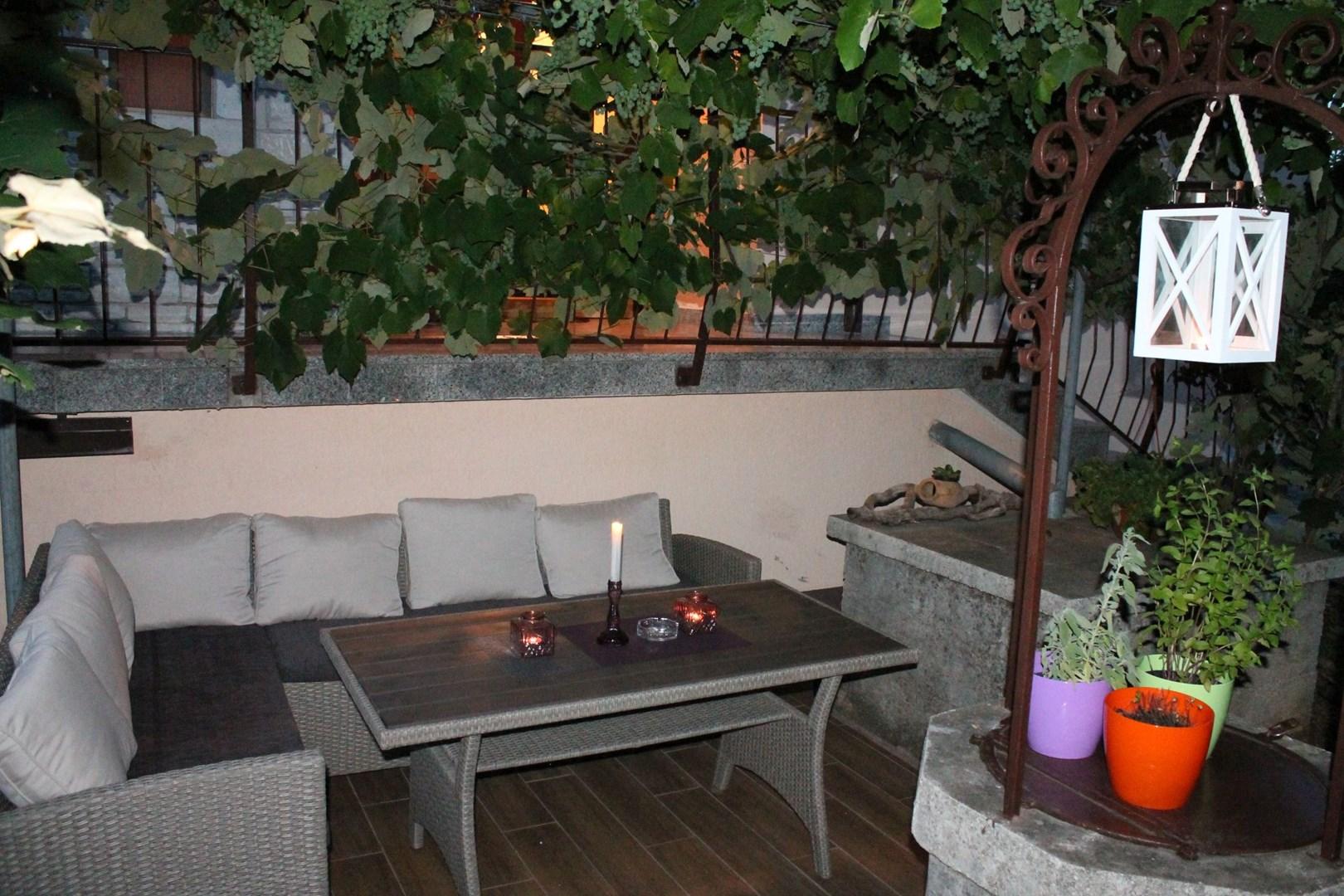 Ferienwohnung Apartment Maruzini (828046), Kanfanar, , Istrien, Kroatien, Bild 8