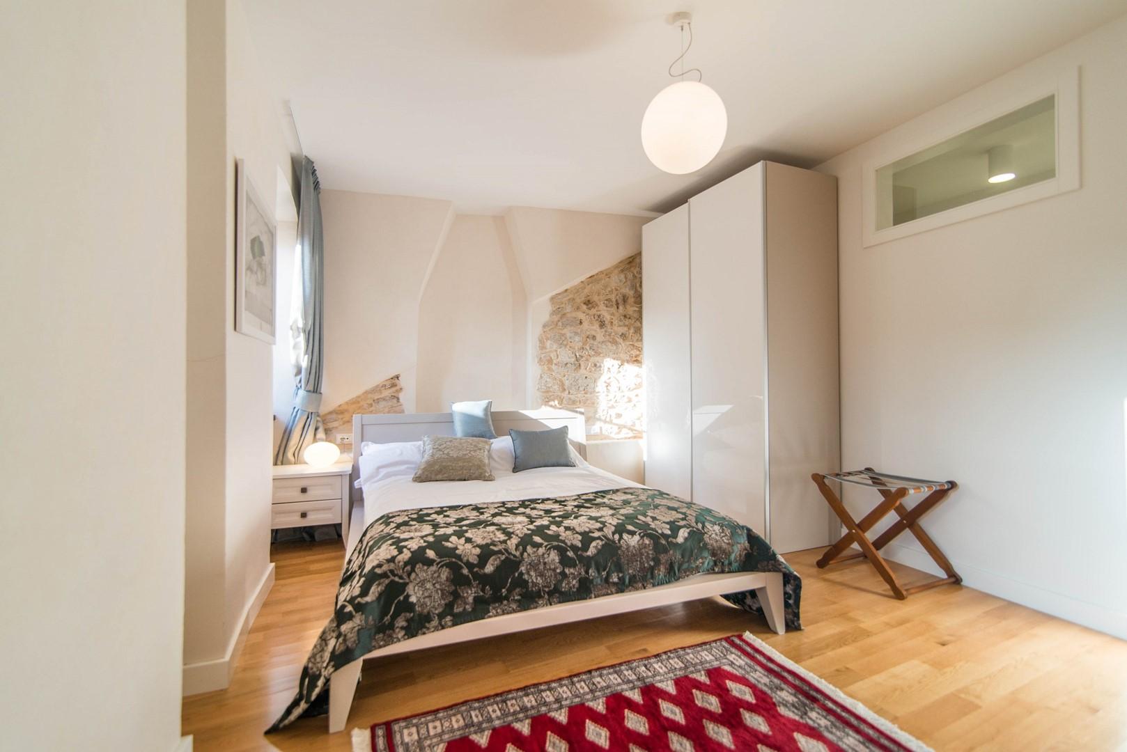 Ferienhaus Bale-Valle (2616266), Bale, , Istrien, Kroatien, Bild 19
