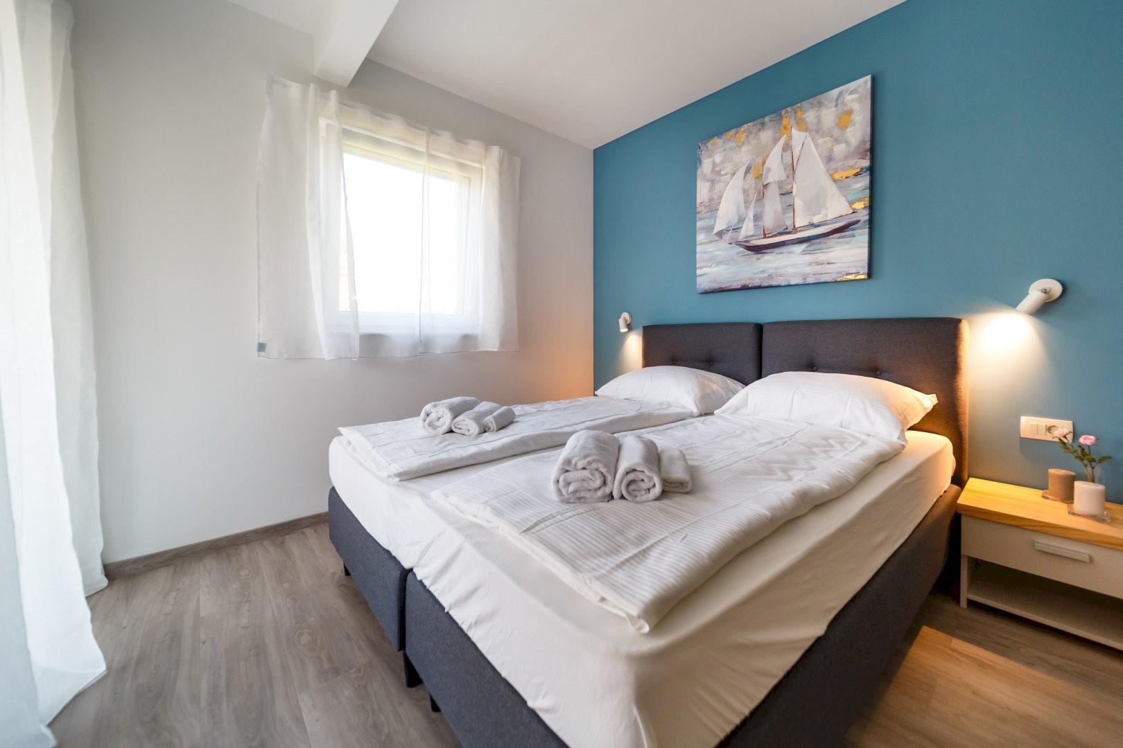 Ferienhaus Luxury Villa Loma 2 (2586643), Sveti Vid-Miholjice, Insel Krk, Kvarner, Kroatien, Bild 20