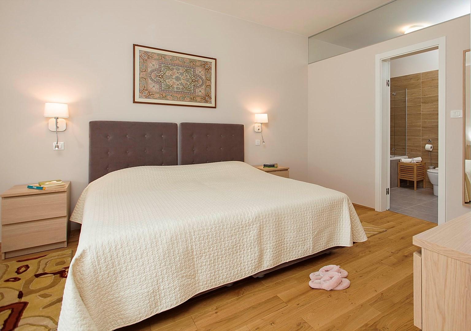 Ferienhaus  (2474393), Kostanje, , Dalmatien, Kroatien, Bild 25
