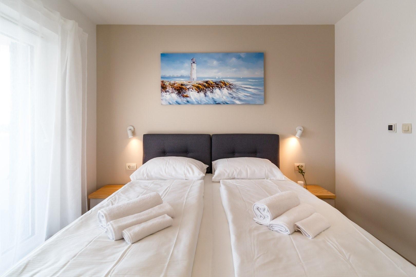Ferienhaus Luxury Villa Loma 2 (2586643), Sveti Vid-Miholjice, Insel Krk, Kvarner, Kroatien, Bild 11