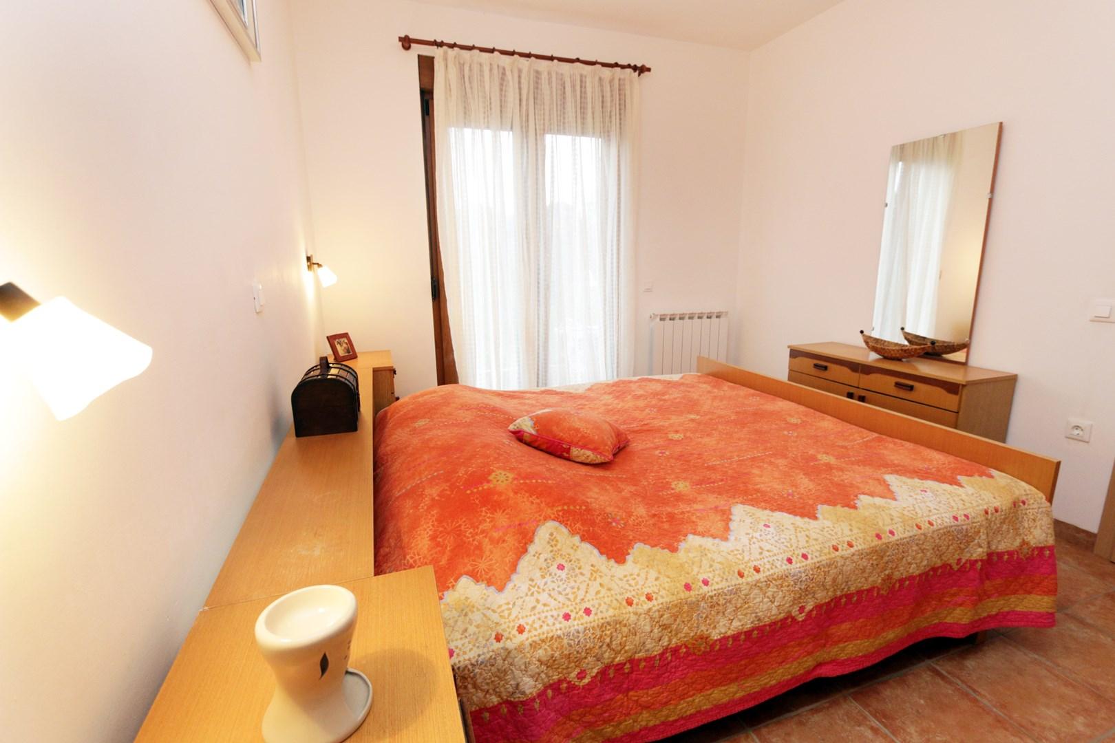 Ferienwohnung Apartments Maya / Two bedroom Apartment White A1 (1740092), Medulin, , Istrien, Kroatien, Bild 35