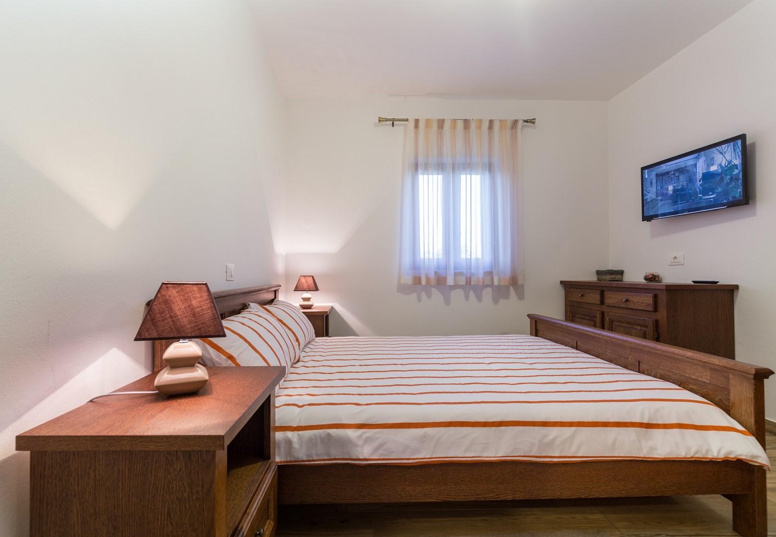 Ferienhaus Villa Elida mit Pool in abgelegene Lage - Zentral-Istrien (2789996), Pazin, , Istrien, Kroatien, Bild 20